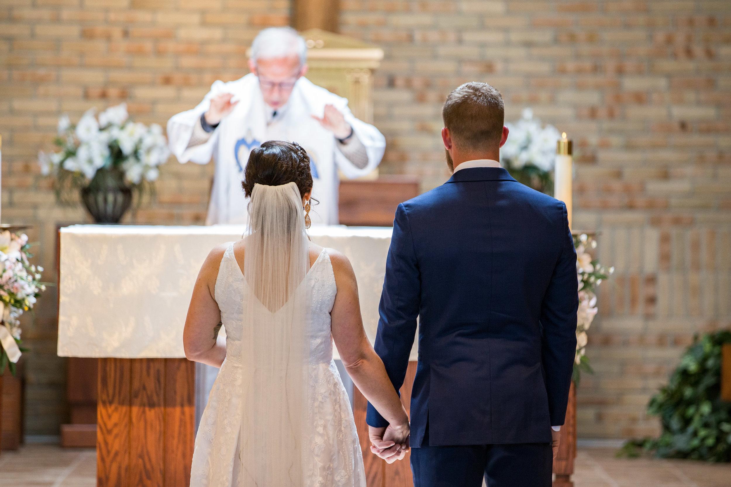 Natalie and Dallas Mooney Wedding 6-8-19_Tania Watt Photography-138.jpg