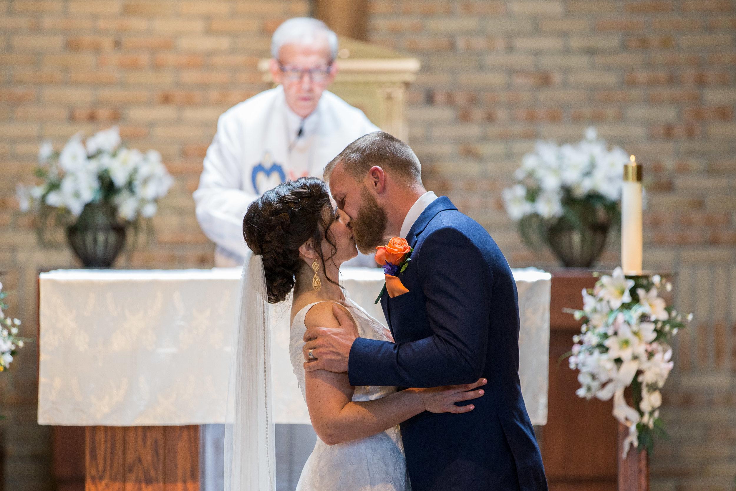 Natalie and Dallas Mooney Wedding 6-8-19_Tania Watt Photography-142.jpg
