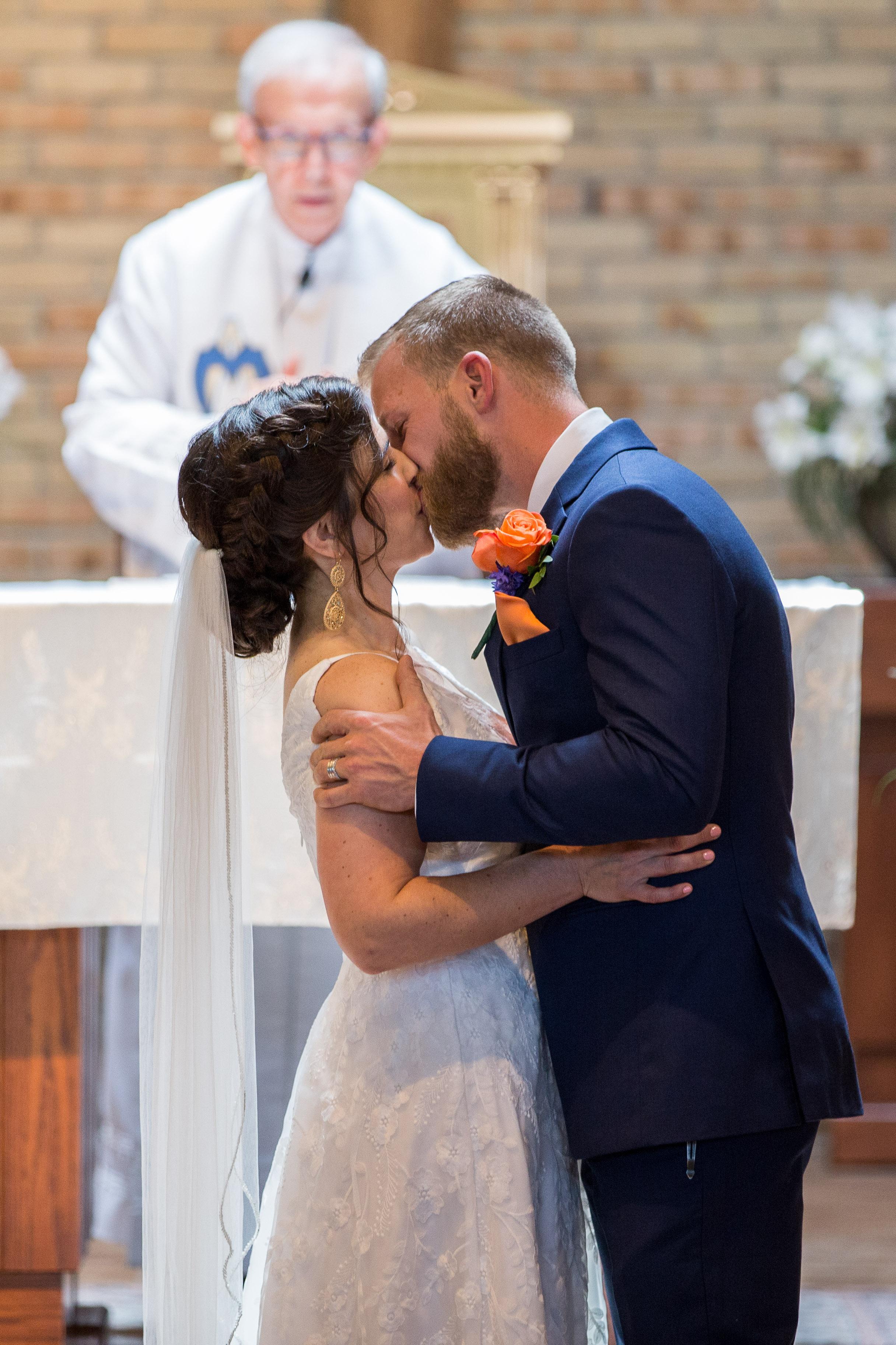 Natalie and Dallas Mooney Wedding 6-8-19_Tania Watt Photography-143.jpg