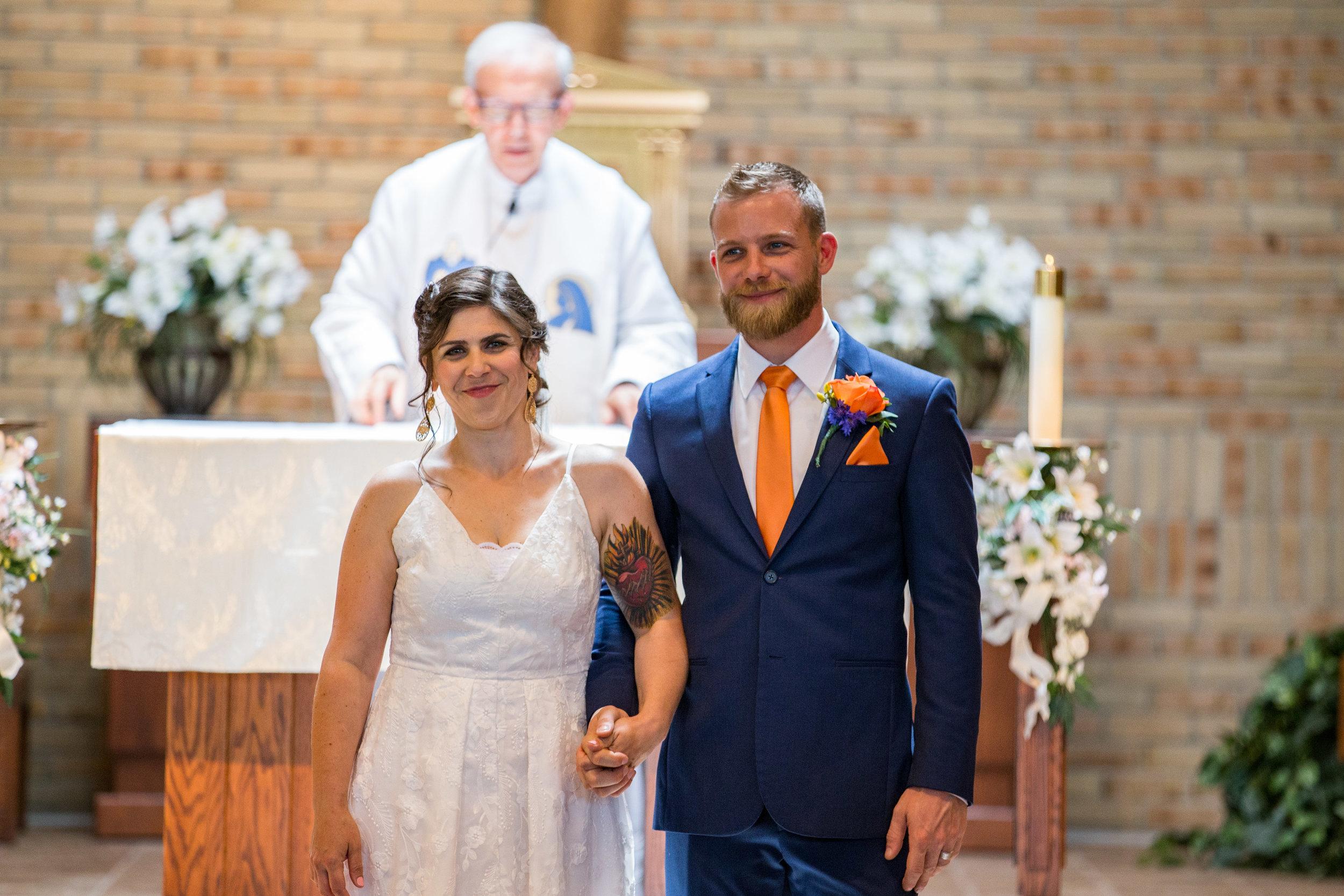 Natalie and Dallas Mooney Wedding 6-8-19_Tania Watt Photography-146.jpg