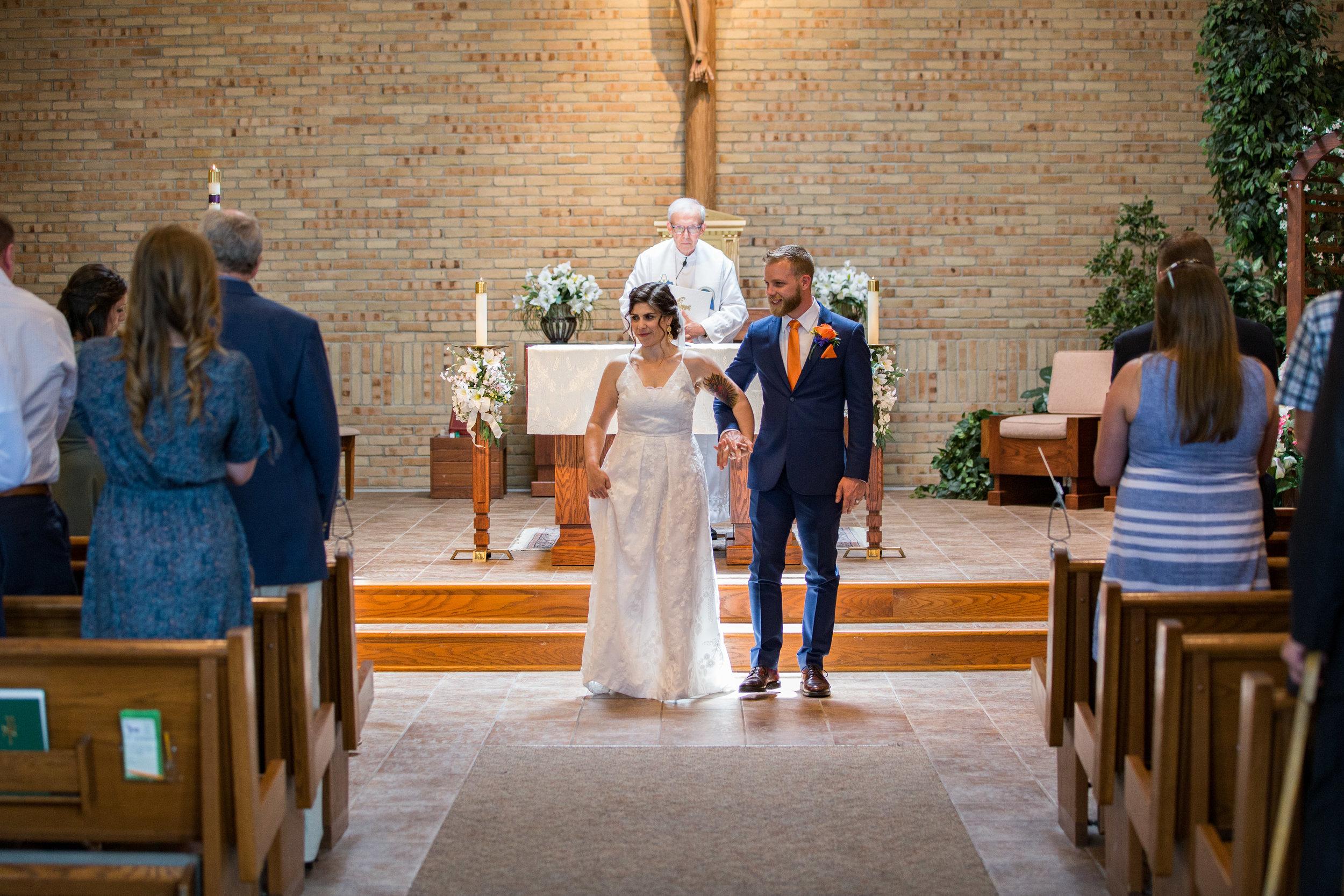 Natalie and Dallas Mooney Wedding 6-8-19_Tania Watt Photography-147.jpg