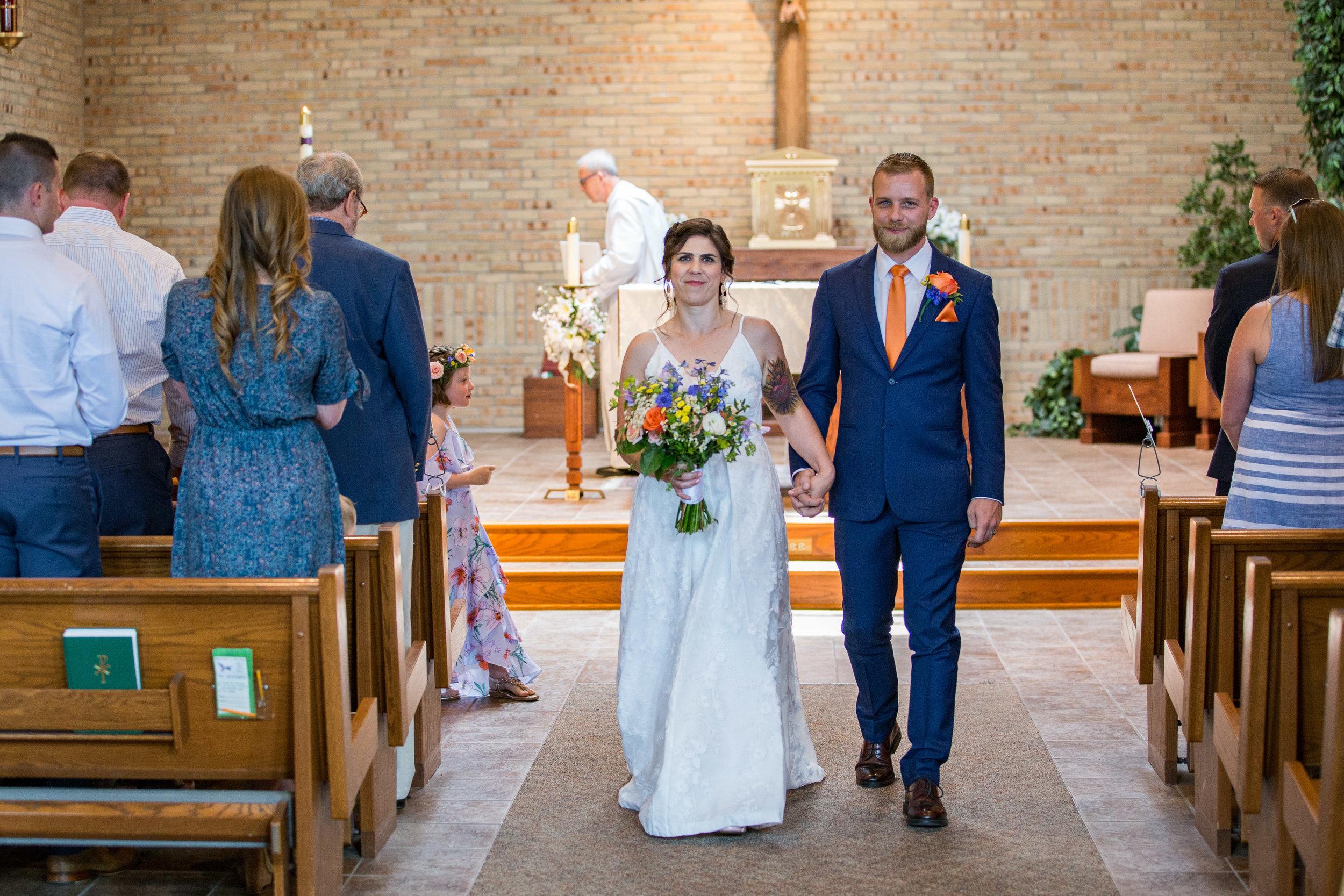 Natalie and Dallas Mooney Wedding 6-8-19_Tania Watt Photography-149.jpg