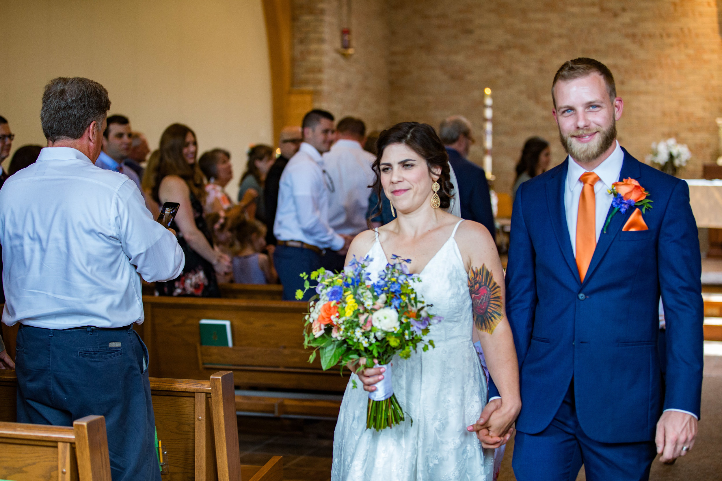 Natalie and Dallas Mooney Wedding 6-8-19_Tania Watt Photography-150.jpg