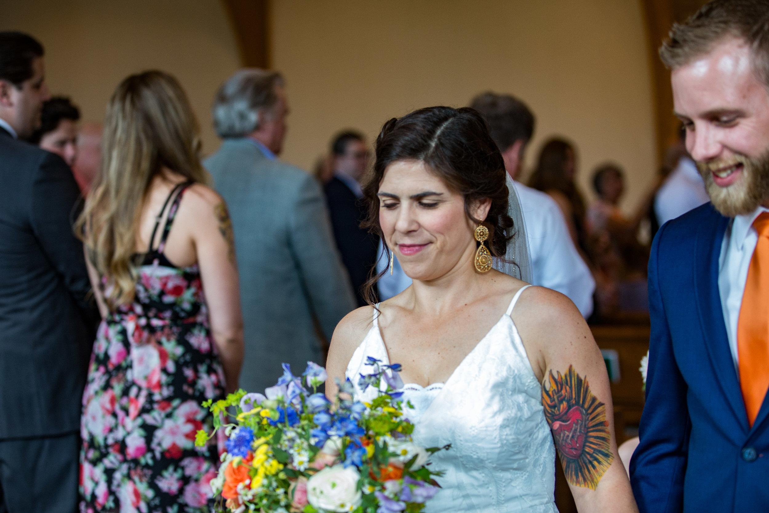 Natalie and Dallas Mooney Wedding 6-8-19_Tania Watt Photography-151.jpg