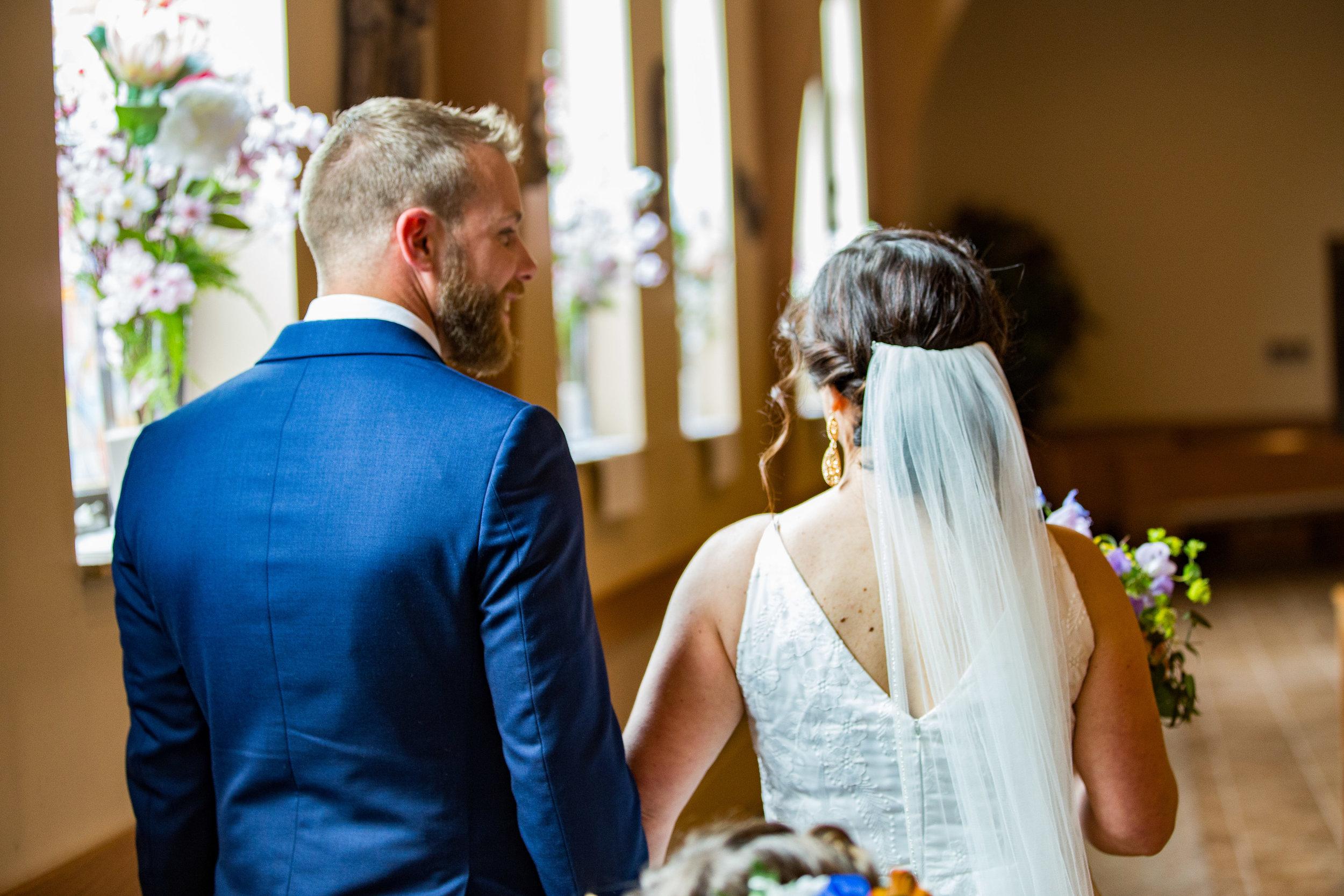 Natalie and Dallas Mooney Wedding 6-8-19_Tania Watt Photography-152.jpg