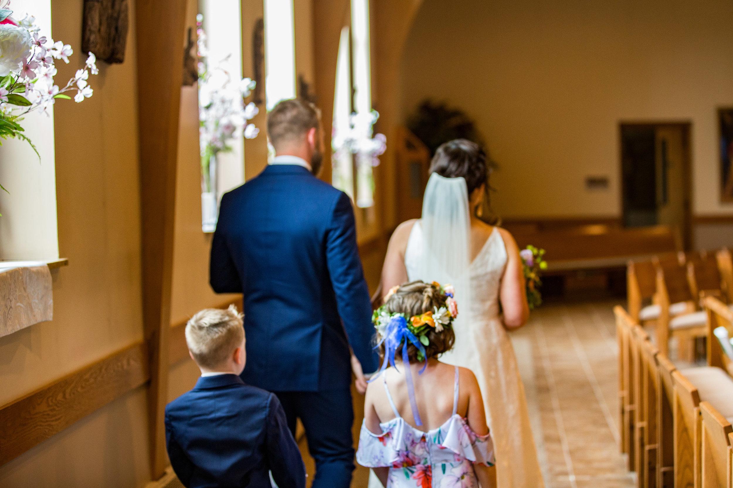 Natalie and Dallas Mooney Wedding 6-8-19_Tania Watt Photography-153.jpg