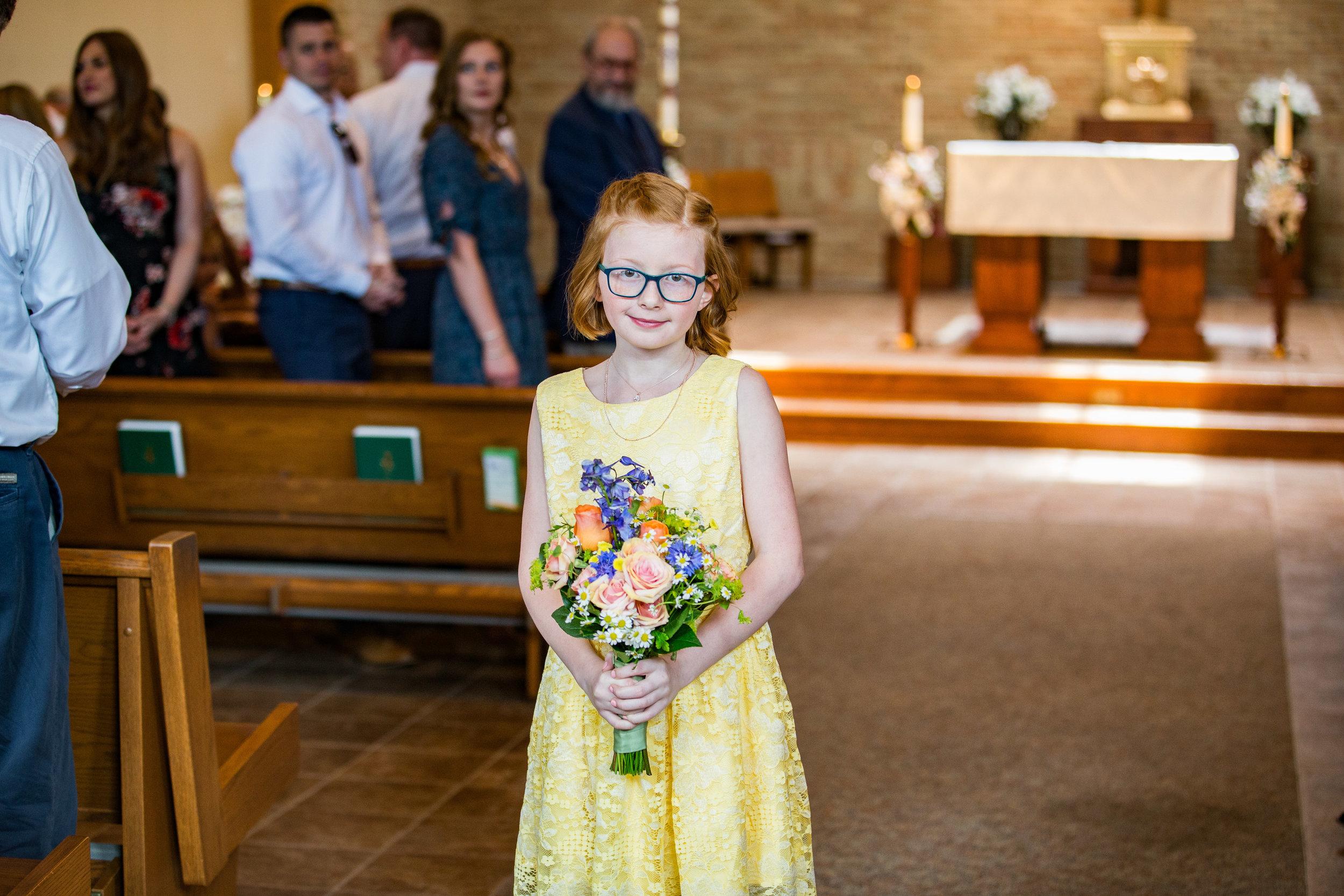 Natalie and Dallas Mooney Wedding 6-8-19_Tania Watt Photography-157.jpg