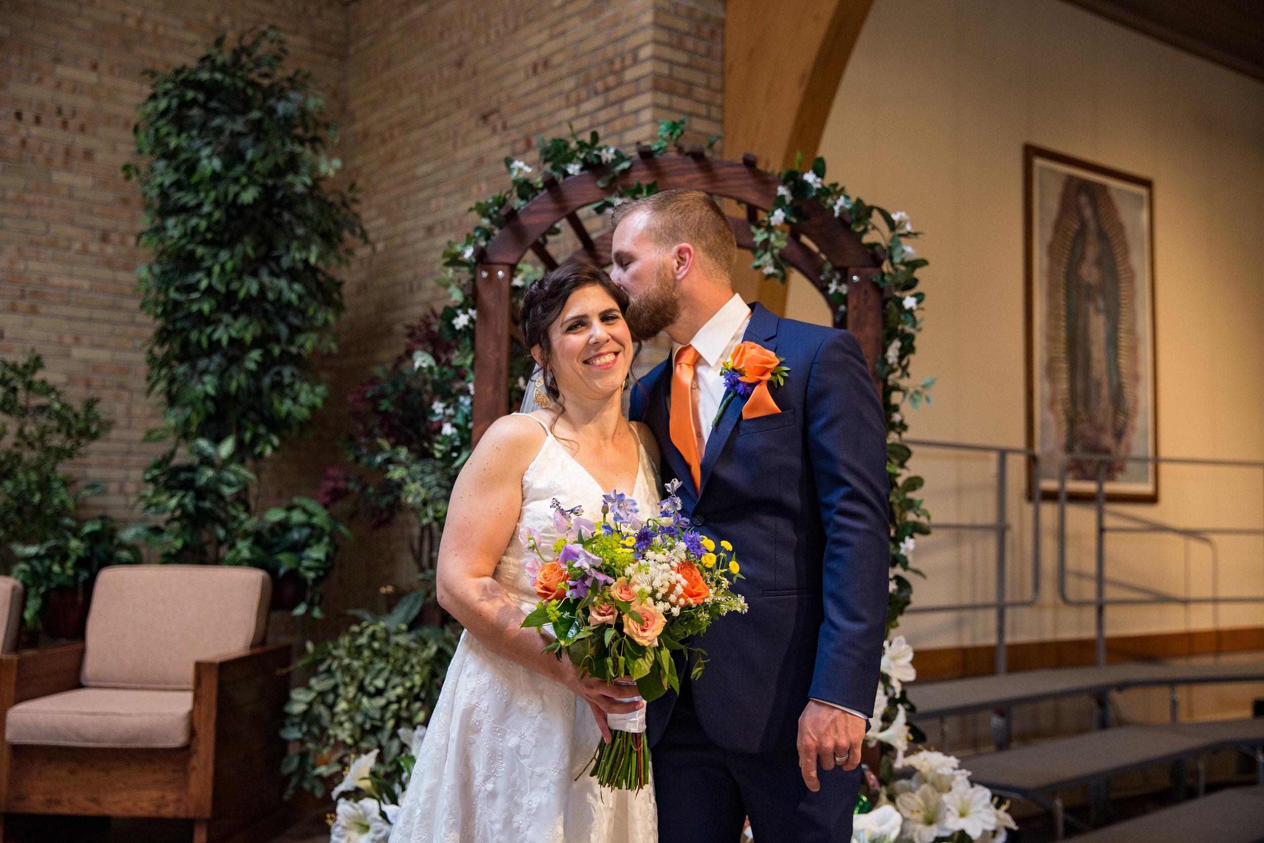 Natalie and Dallas Mooney Wedding 6-8-19_Tania Watt Photography-209.jpg