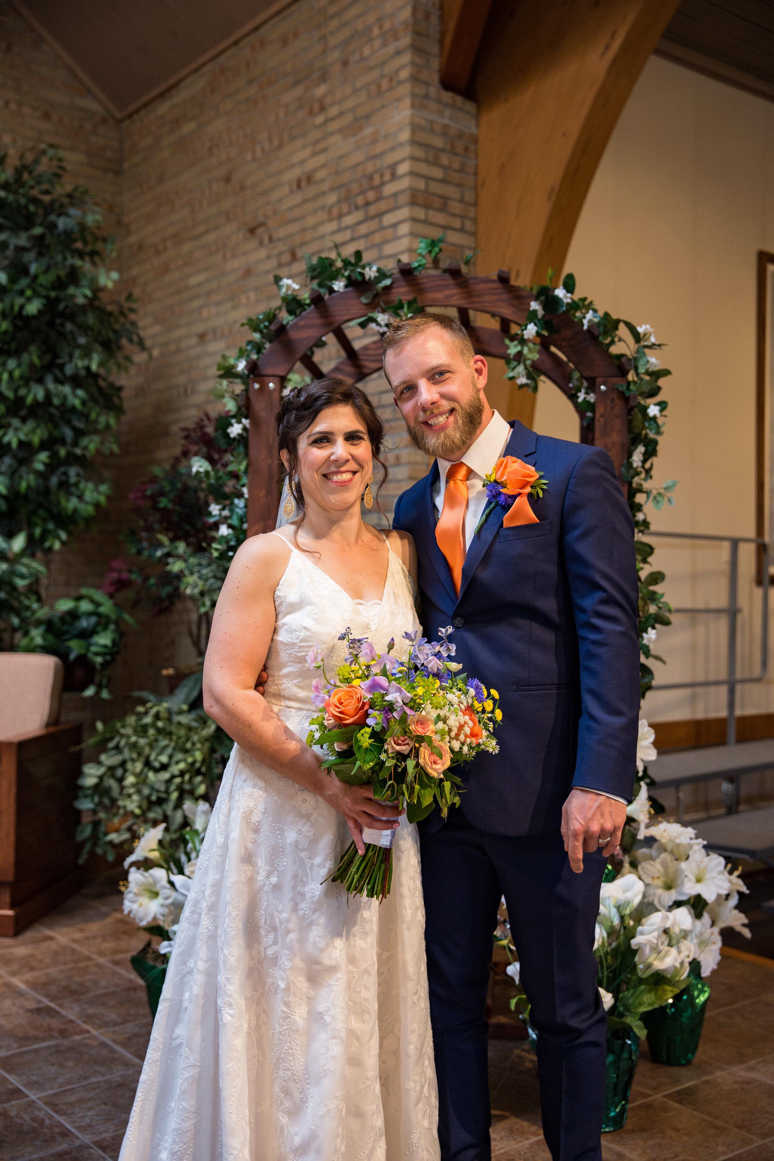 Natalie and Dallas Mooney Wedding 6-8-19_Tania Watt Photography-212.jpg