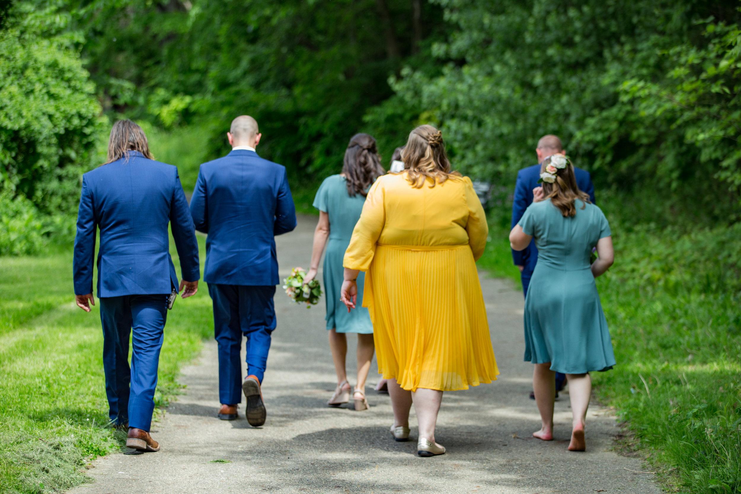 Natalie and Dallas Mooney Wedding 6-8-19_Tania Watt Photography-213.jpg
