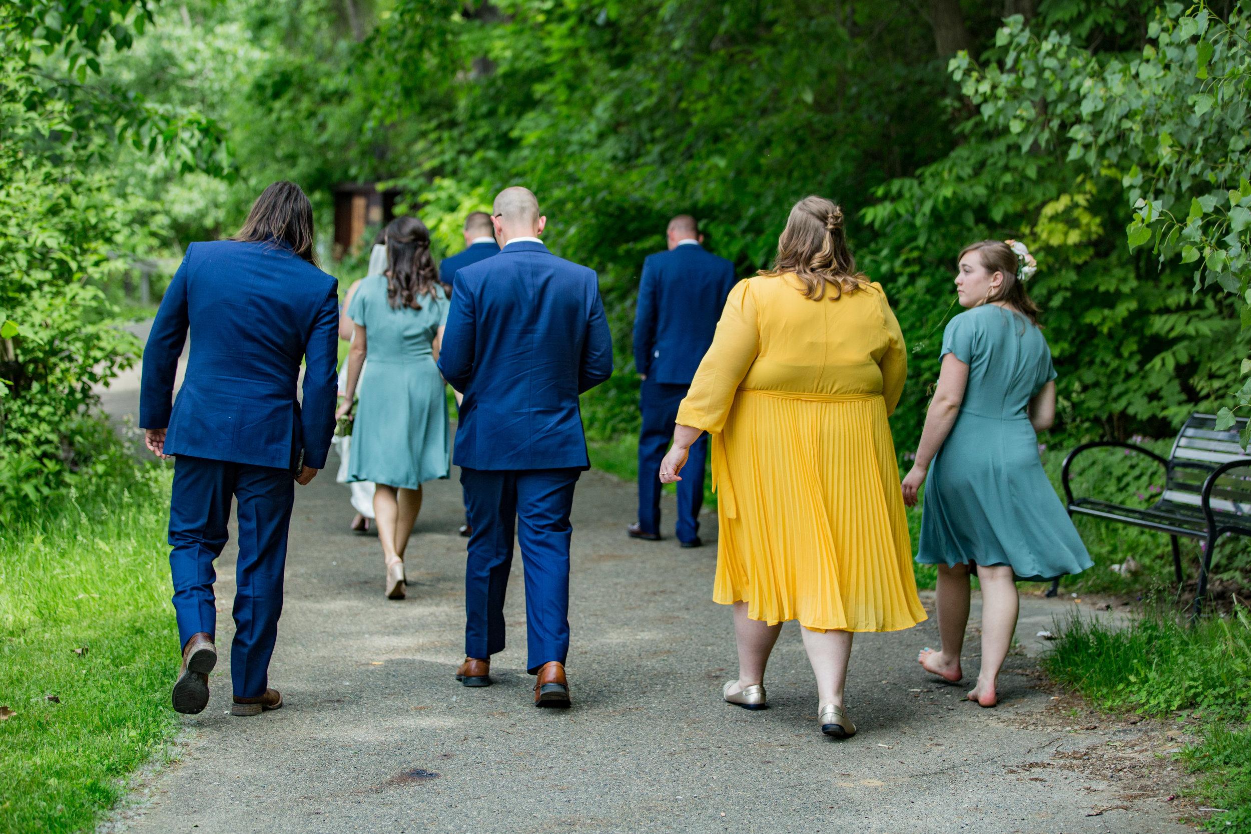 Natalie and Dallas Mooney Wedding 6-8-19_Tania Watt Photography-214.jpg