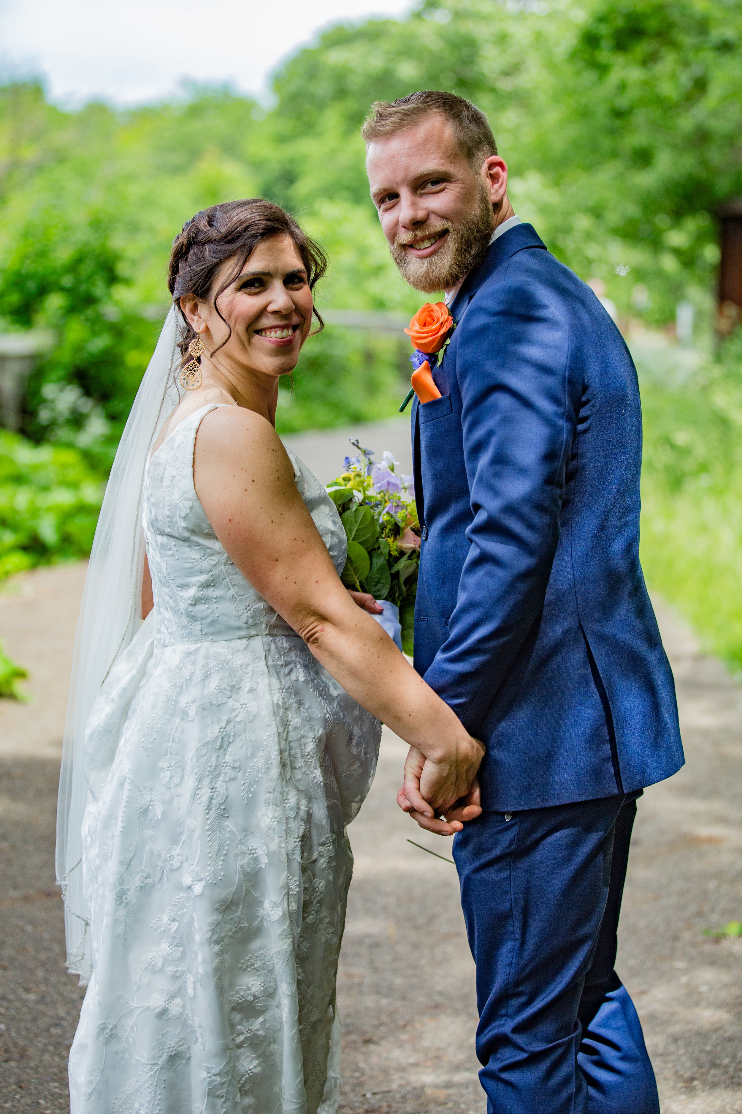 Natalie and Dallas Mooney Wedding 6-8-19_Tania Watt Photography-216.jpg