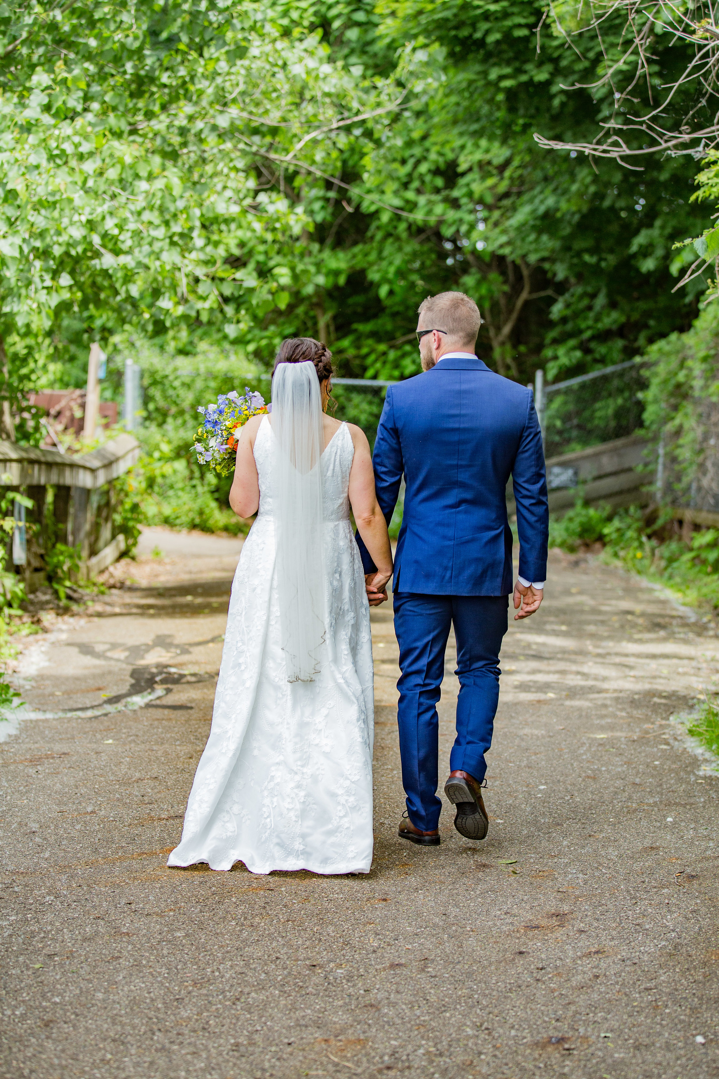 Natalie and Dallas Mooney Wedding 6-8-19_Tania Watt Photography-223.jpg