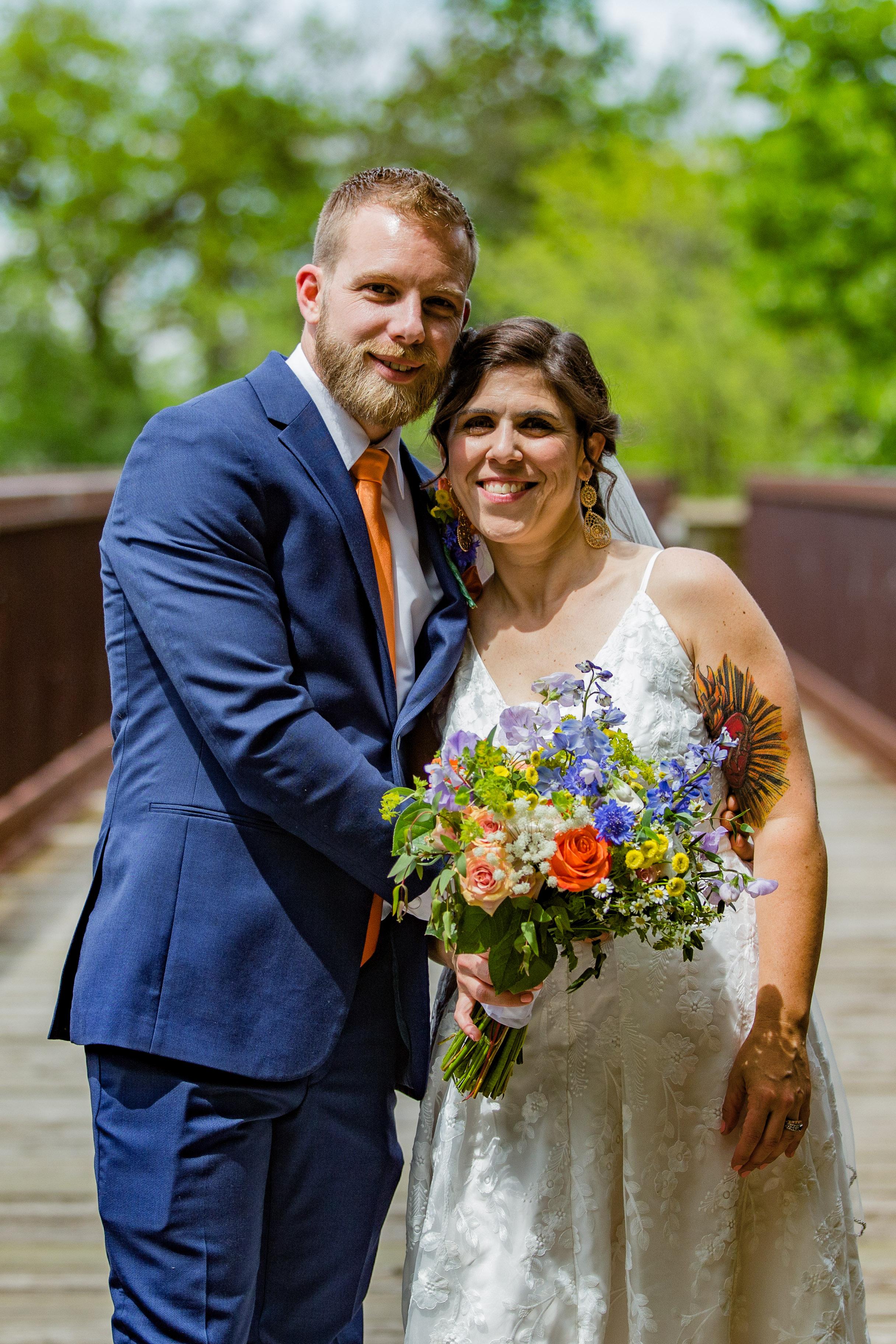 Natalie and Dallas Mooney Wedding 6-8-19_Tania Watt Photography-226.jpg