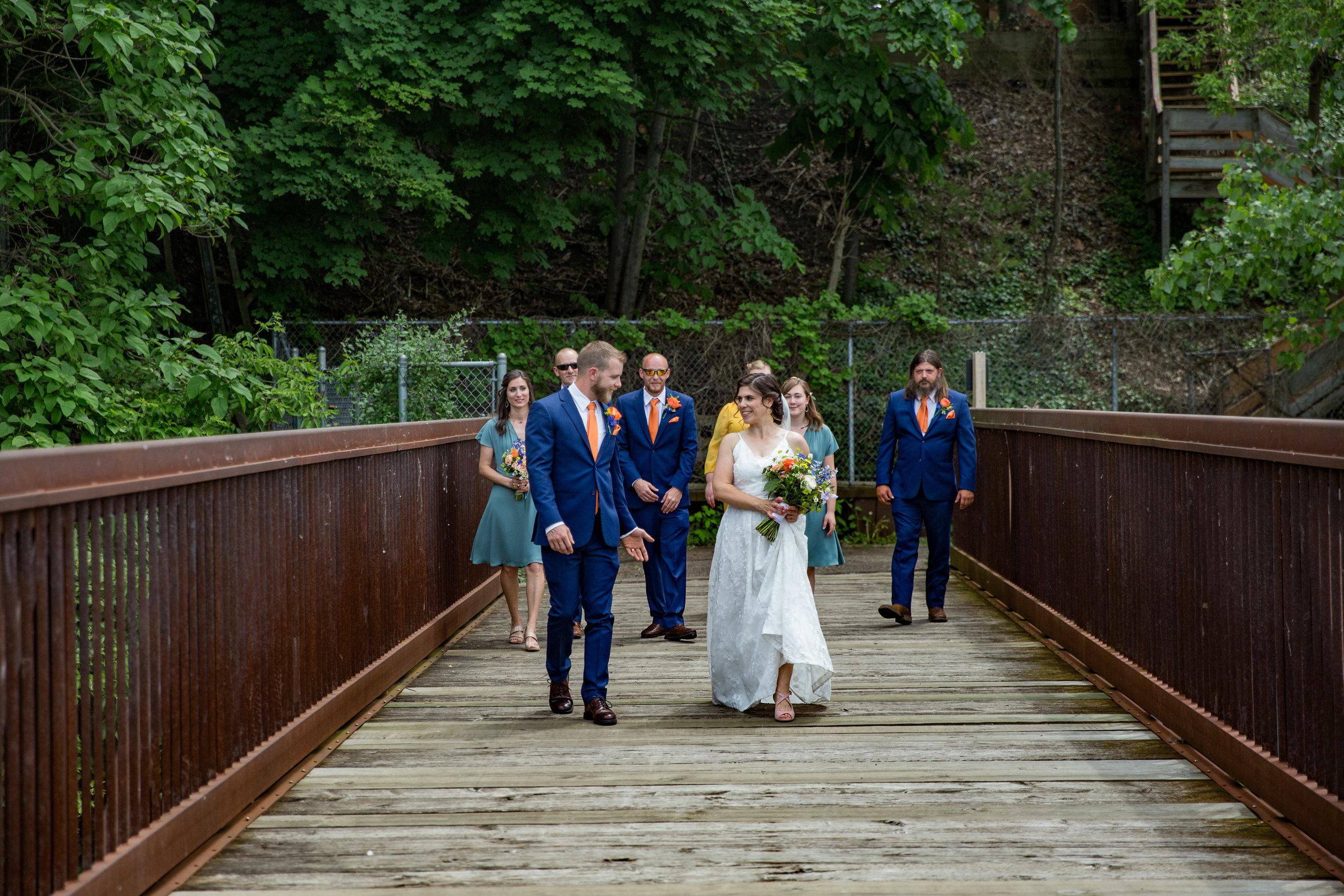 Natalie and Dallas Mooney Wedding 6-8-19_Tania Watt Photography-242.jpg