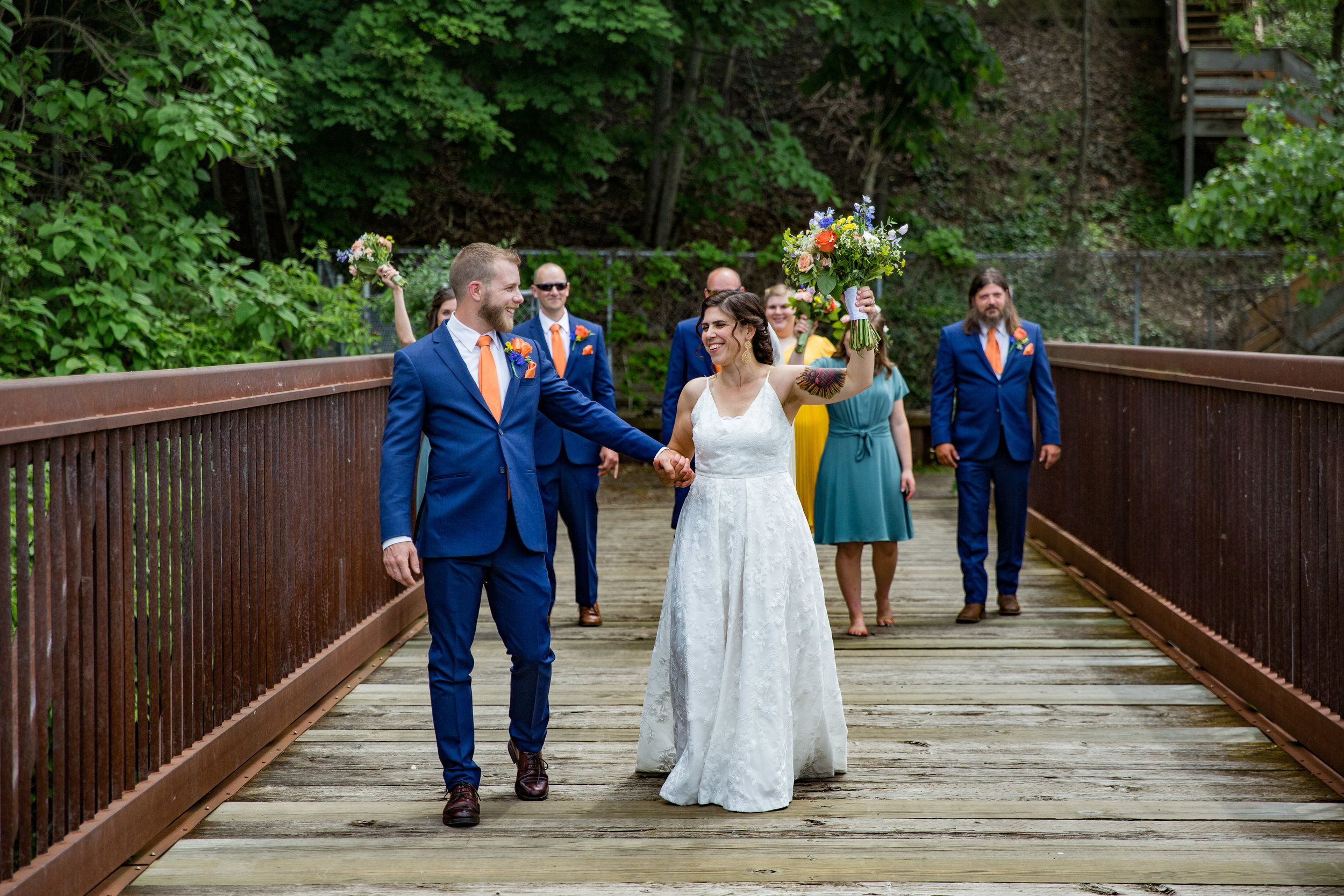 Natalie and Dallas Mooney Wedding 6-8-19_Tania Watt Photography-245.jpg