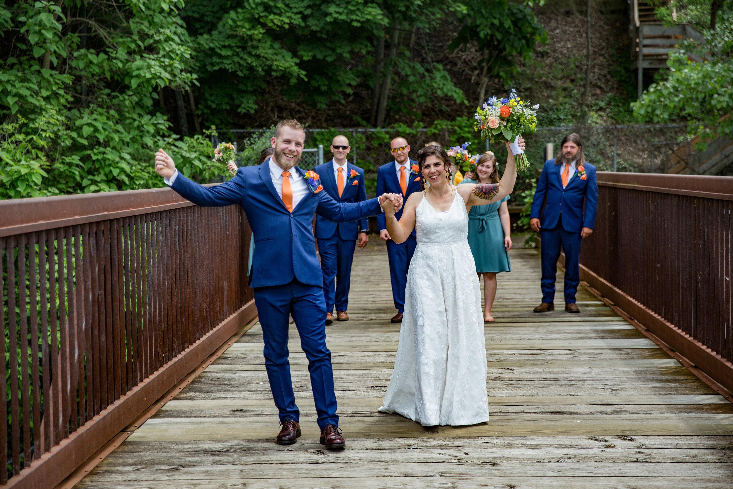 Natalie and Dallas Mooney Wedding 6-8-19_Tania Watt Photography-246.jpg