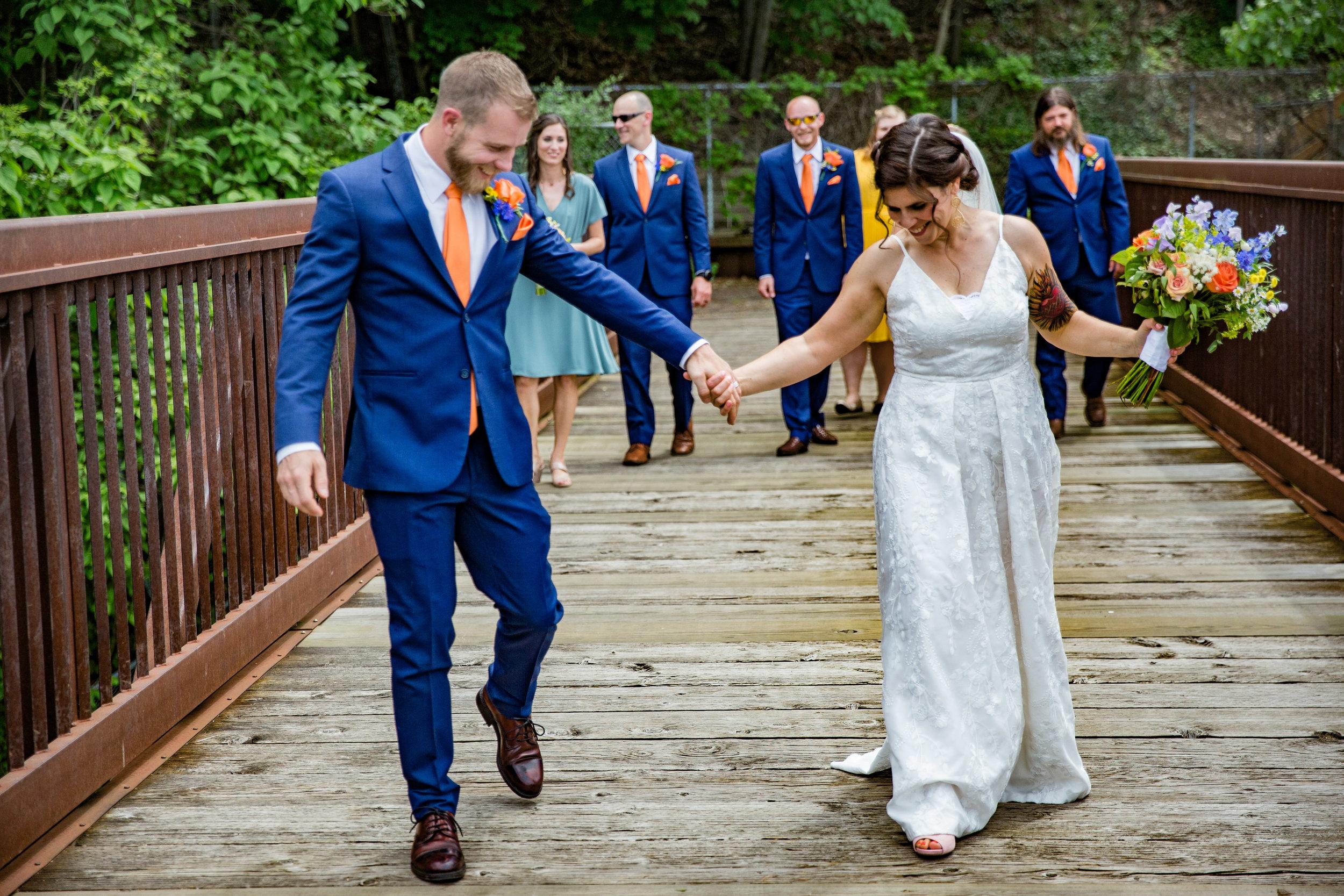 Natalie and Dallas Mooney Wedding 6-8-19_Tania Watt Photography-248.jpg