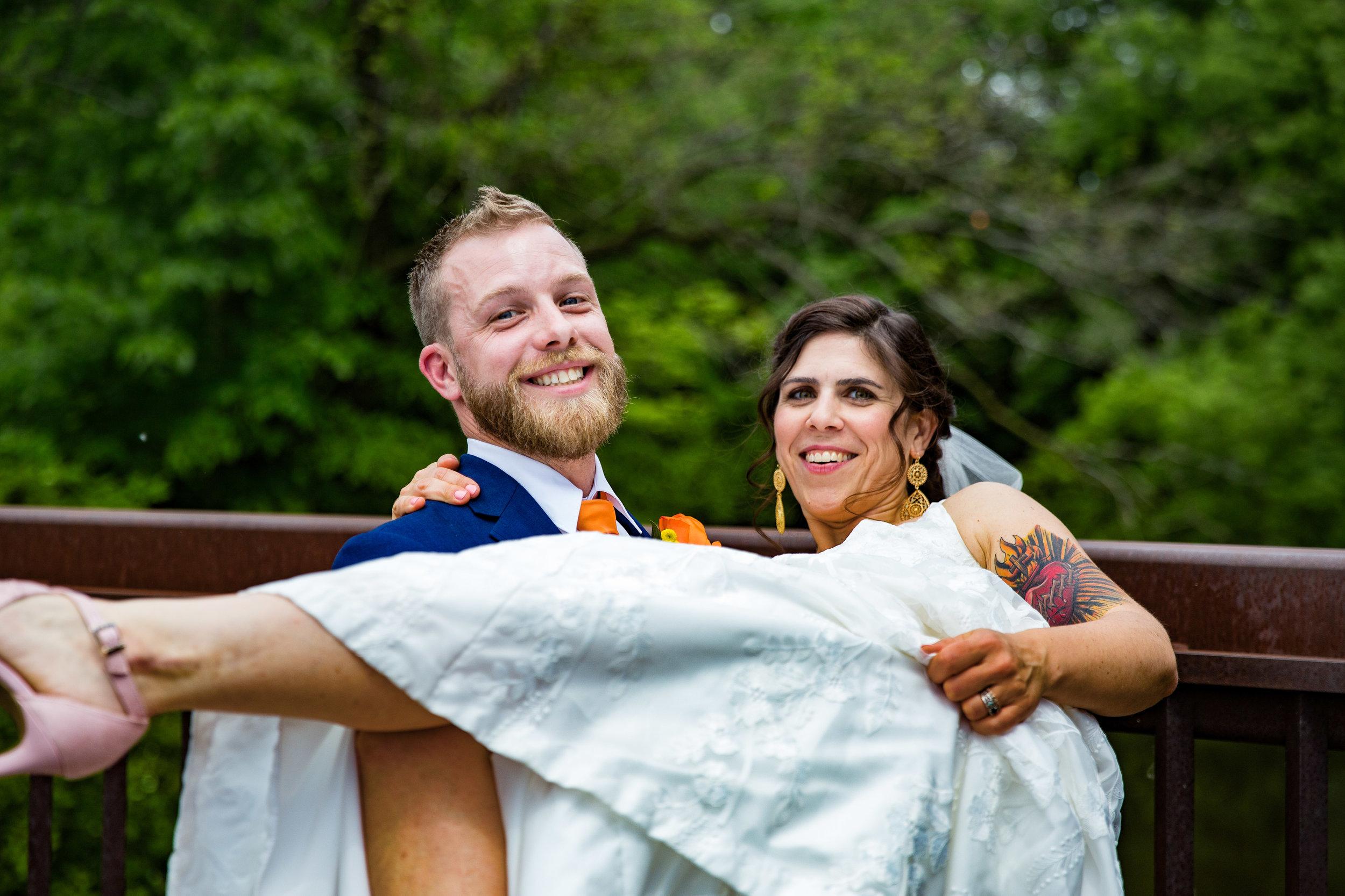 Natalie and Dallas Mooney Wedding 6-8-19_Tania Watt Photography-249.jpg
