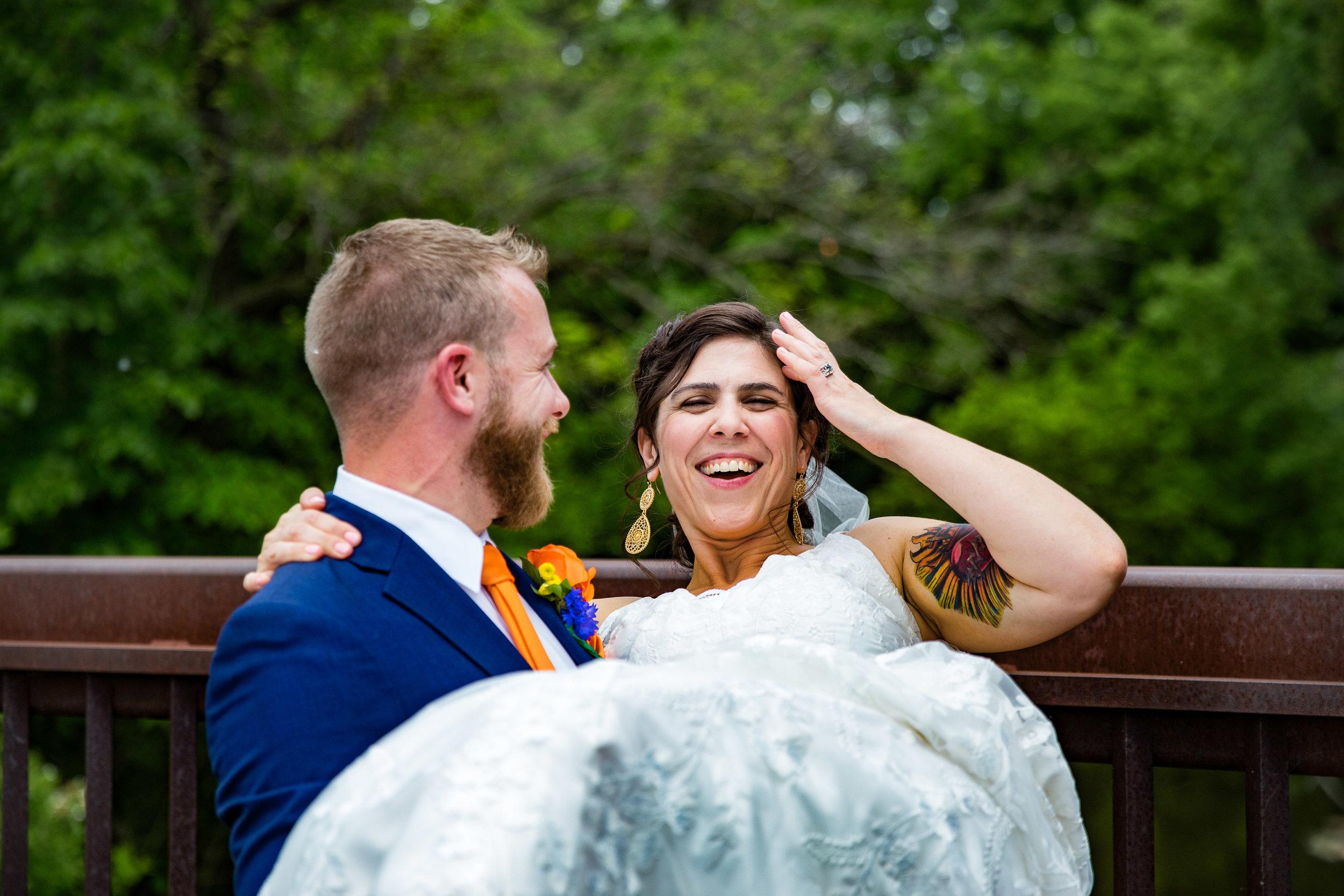Natalie and Dallas Mooney Wedding 6-8-19_Tania Watt Photography-250.jpg