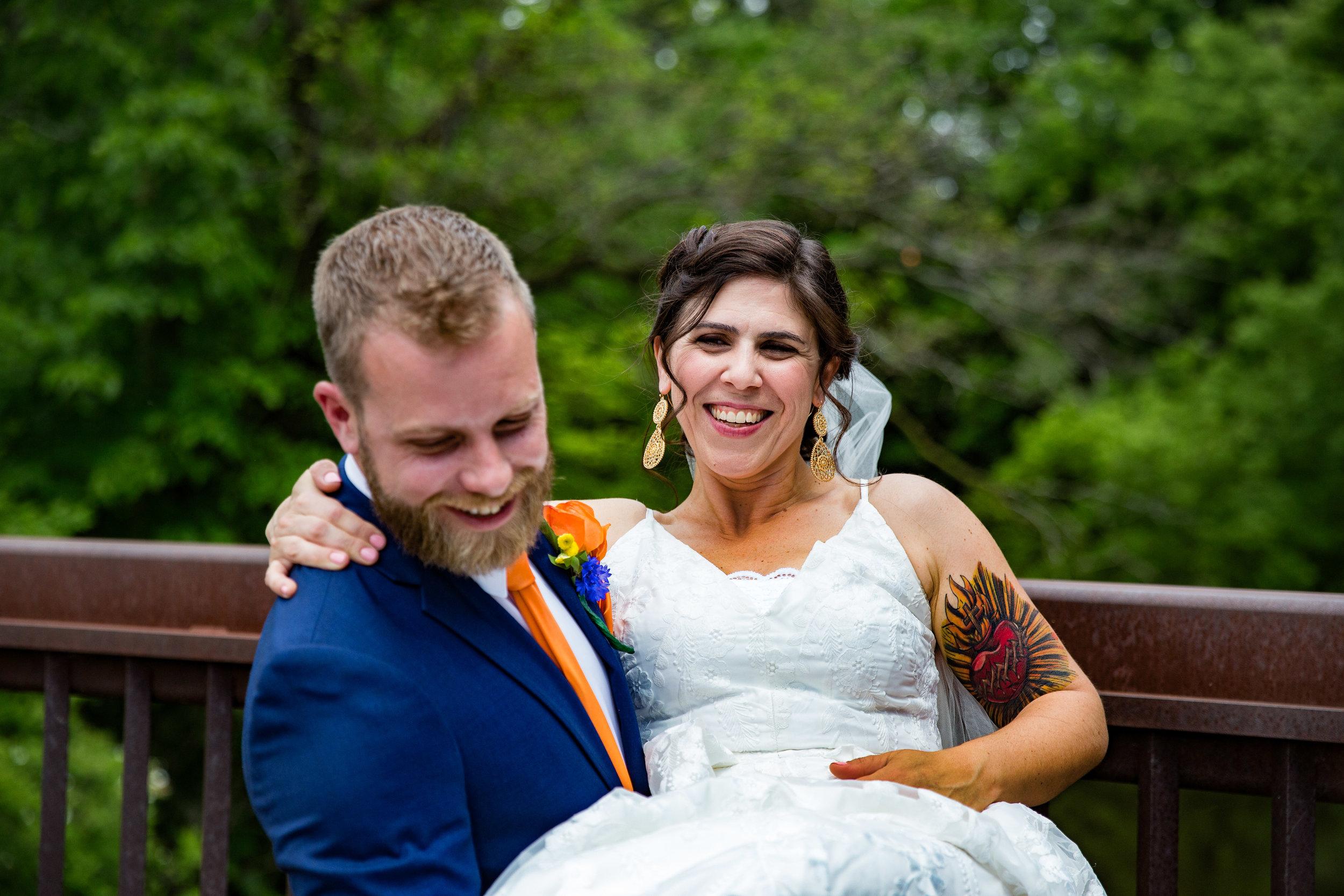 Natalie and Dallas Mooney Wedding 6-8-19_Tania Watt Photography-252.jpg
