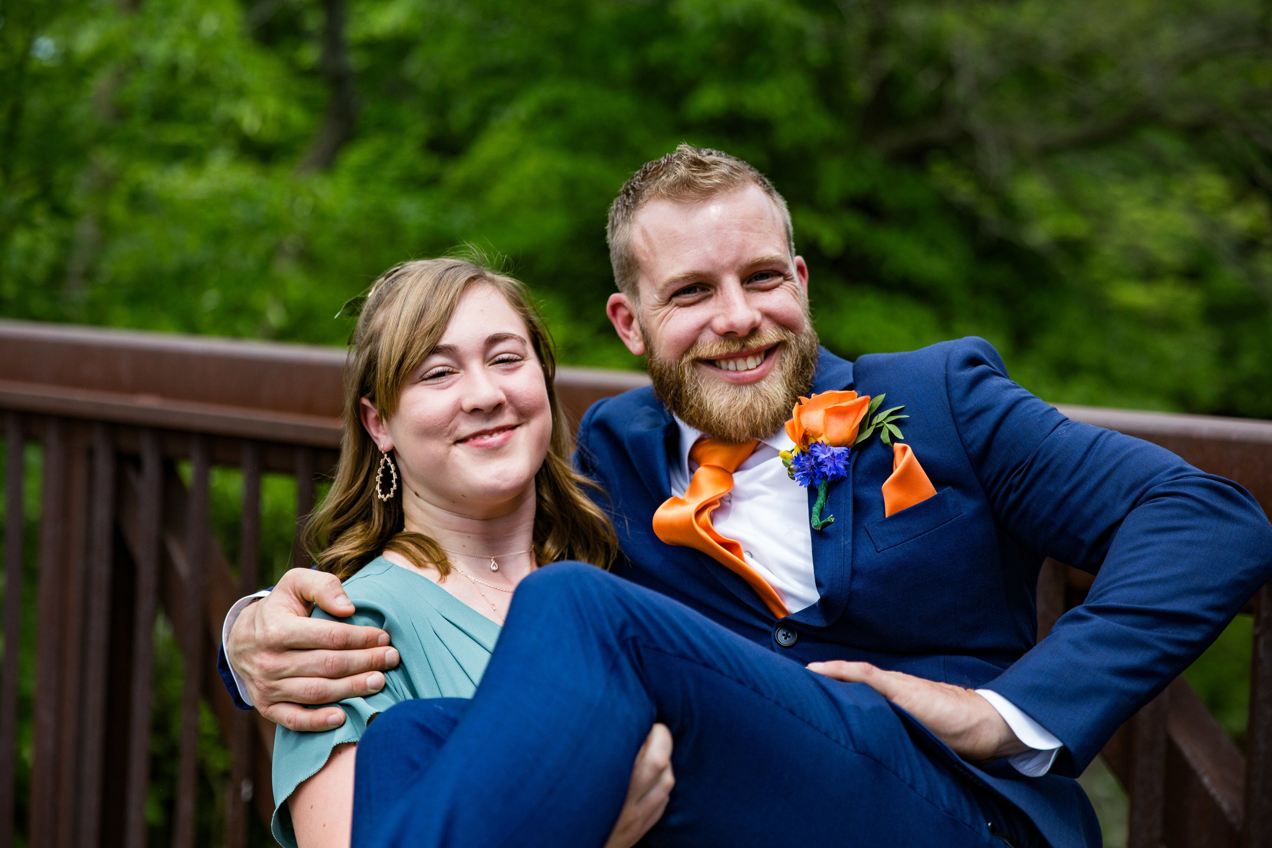 Natalie and Dallas Mooney Wedding 6-8-19_Tania Watt Photography-257.jpg