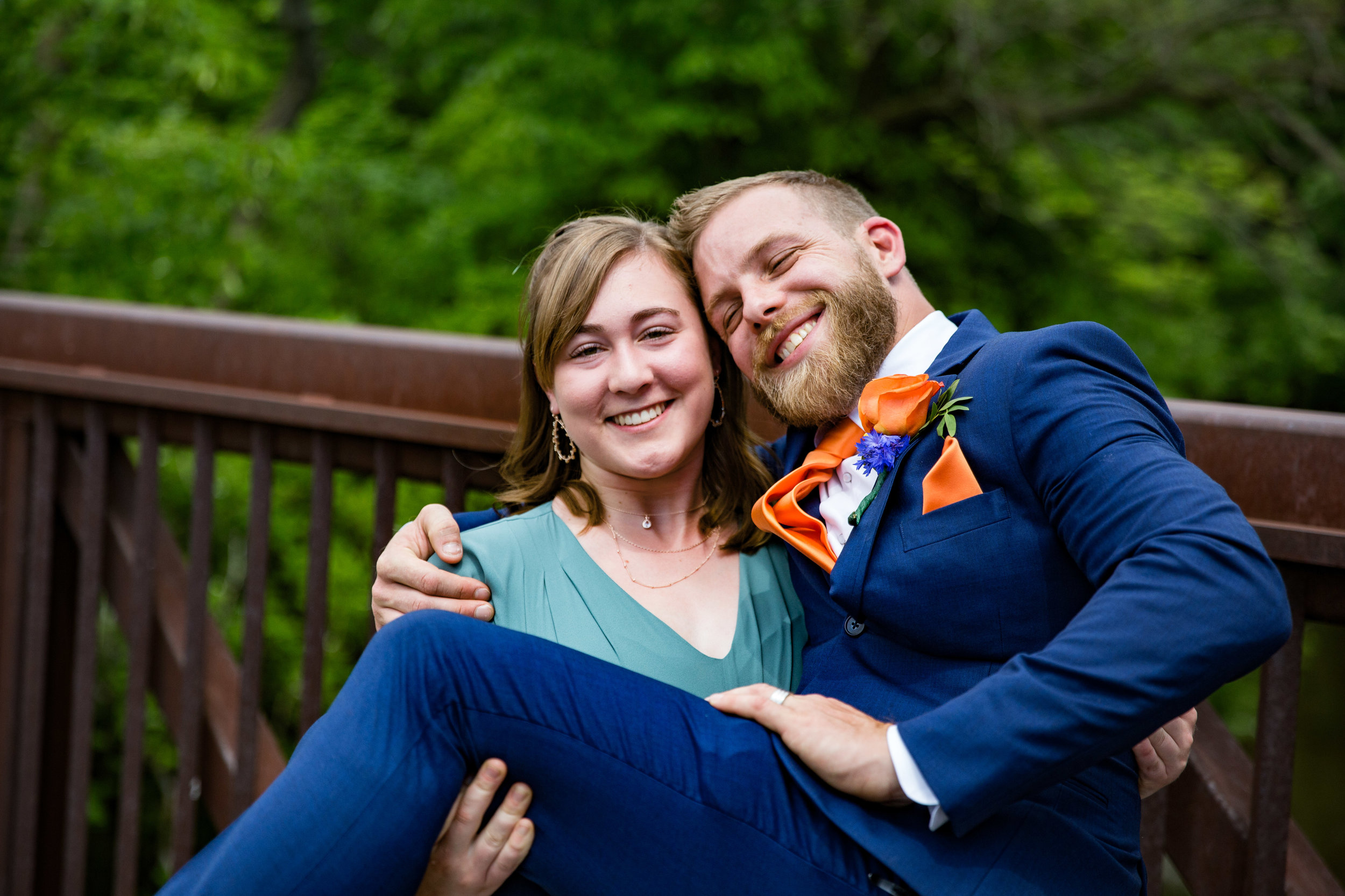 Natalie and Dallas Mooney Wedding 6-8-19_Tania Watt Photography-258.jpg