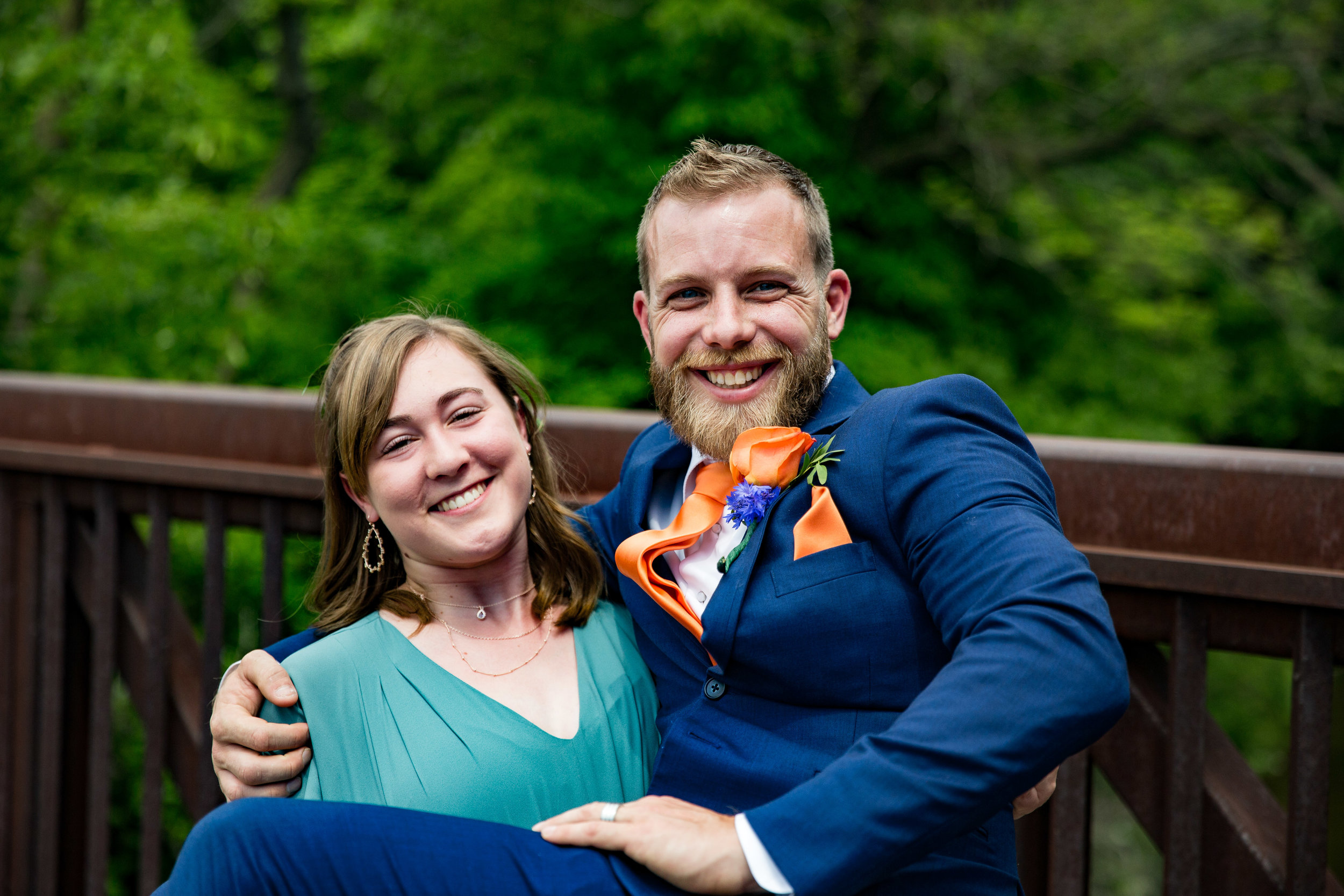 Natalie and Dallas Mooney Wedding 6-8-19_Tania Watt Photography-260.jpg