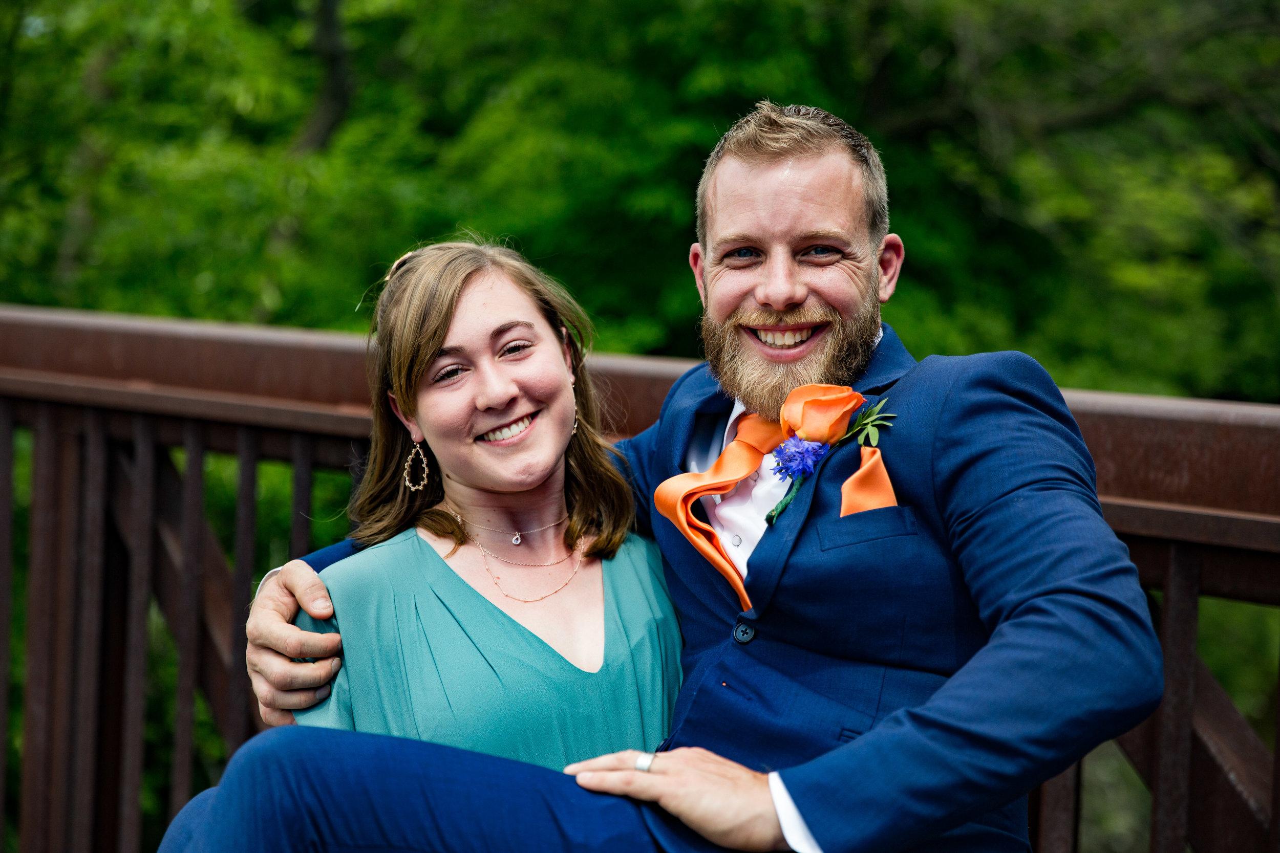 Natalie and Dallas Mooney Wedding 6-8-19_Tania Watt Photography-262.jpg