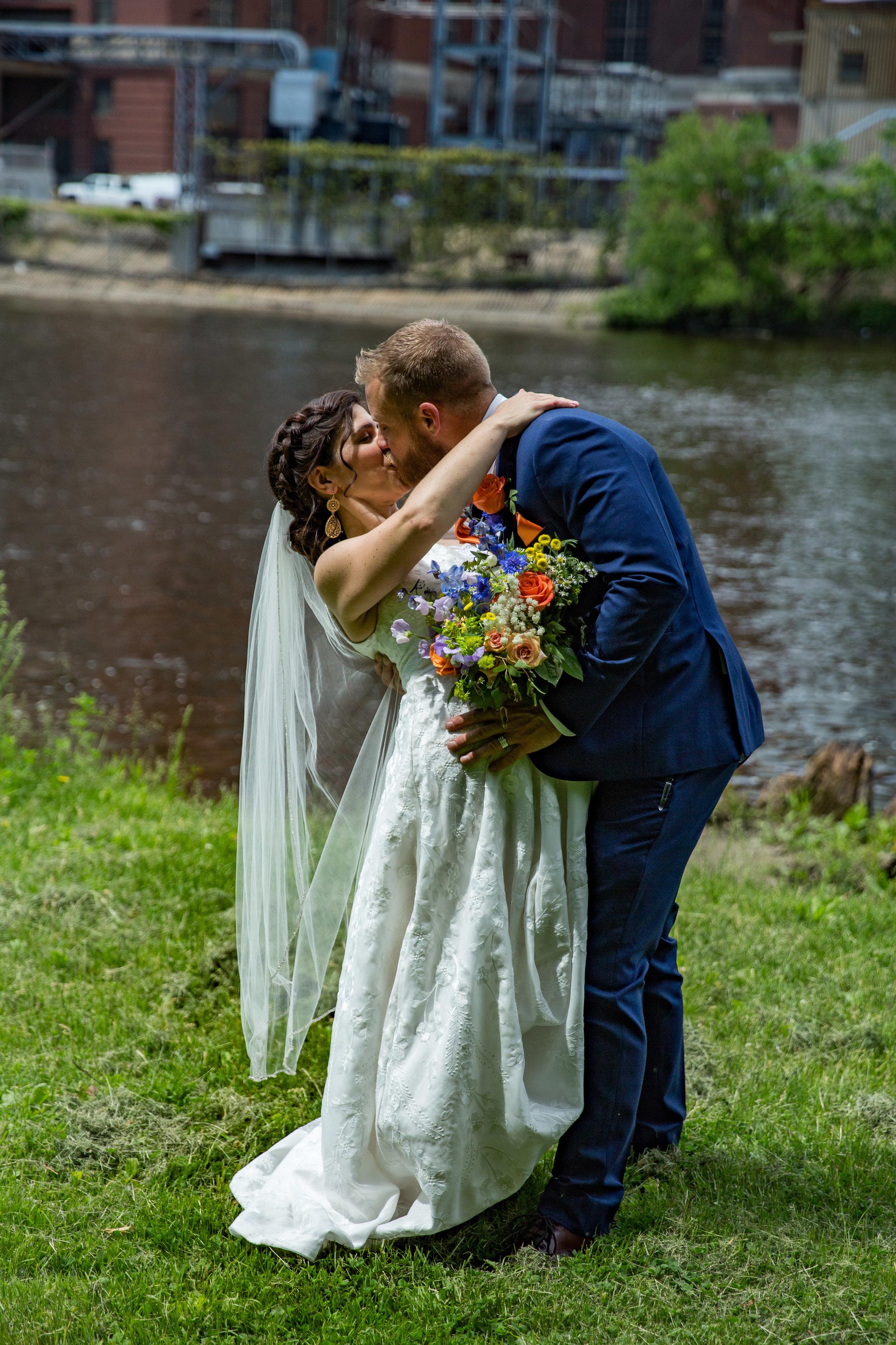 Natalie and Dallas Mooney Wedding 6-8-19_Tania Watt Photography-268.jpg