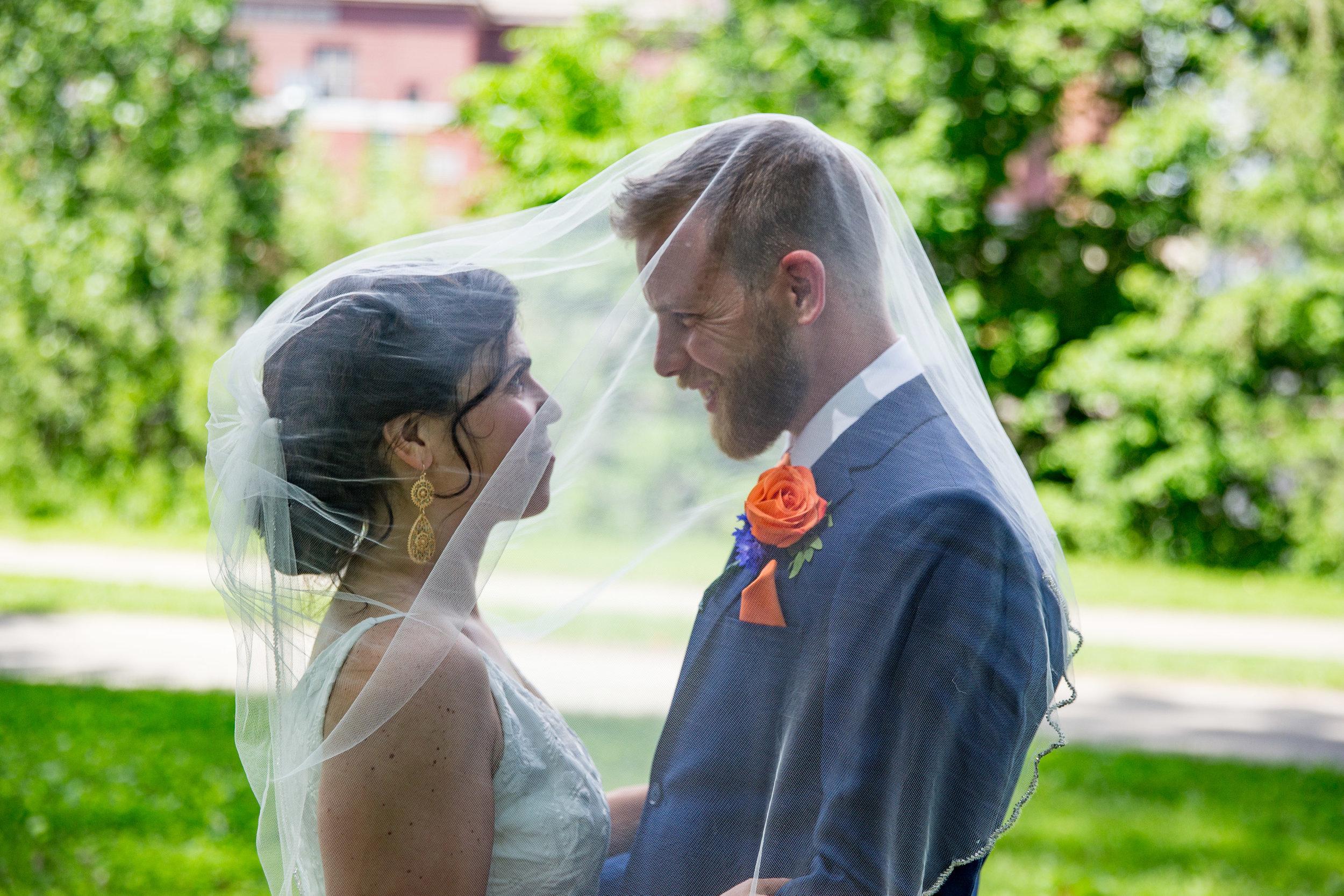 Natalie and Dallas Mooney Wedding 6-8-19_Tania Watt Photography-288.jpg