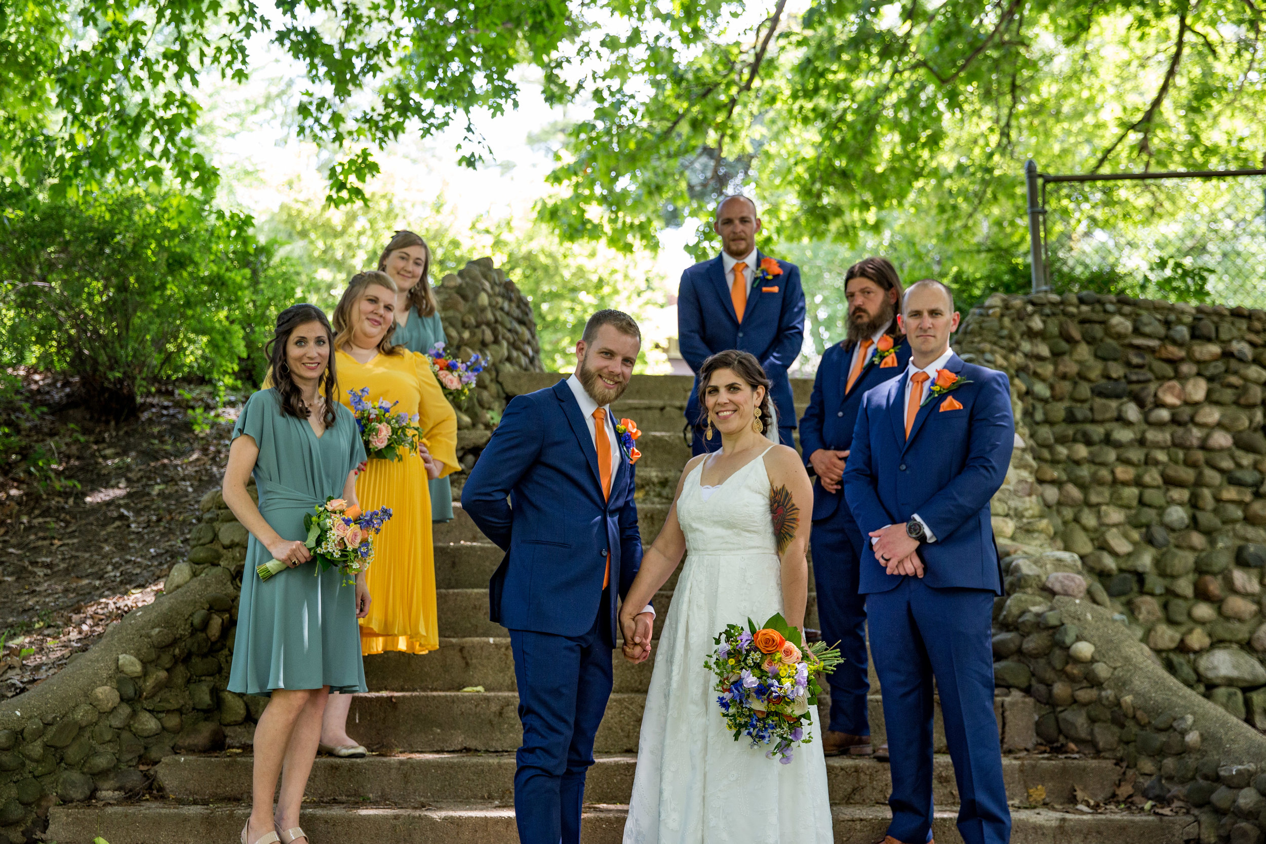 Natalie and Dallas Mooney Wedding 6-8-19_Tania Watt Photography-296.jpg