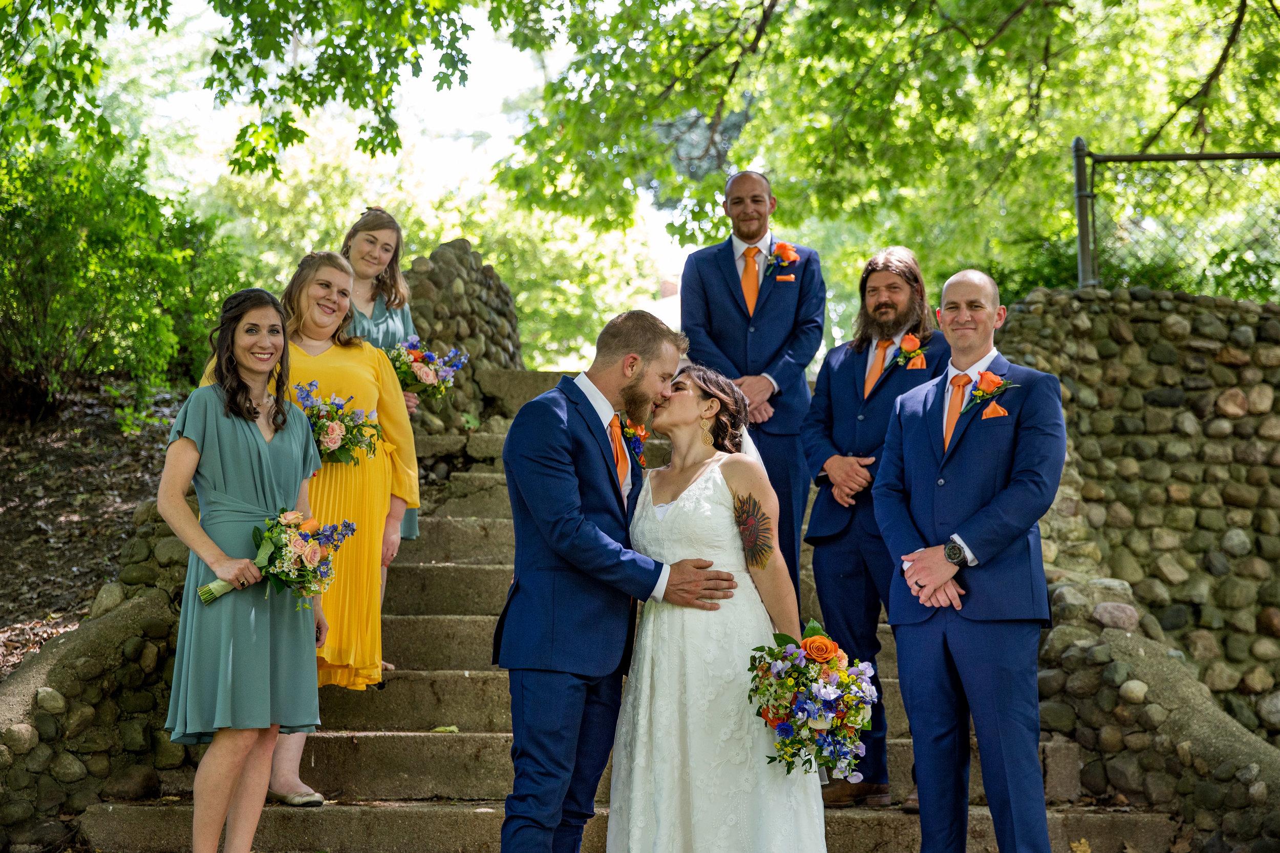 Natalie and Dallas Mooney Wedding 6-8-19_Tania Watt Photography-299.jpg