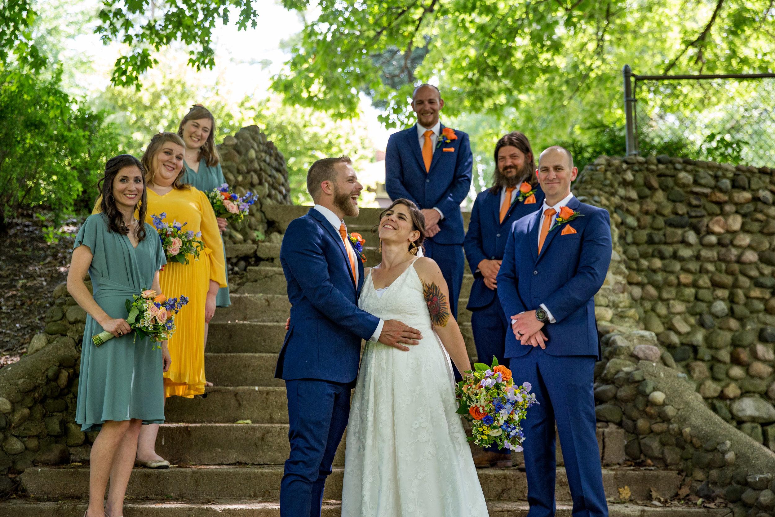 Natalie and Dallas Mooney Wedding 6-8-19_Tania Watt Photography-301.jpg