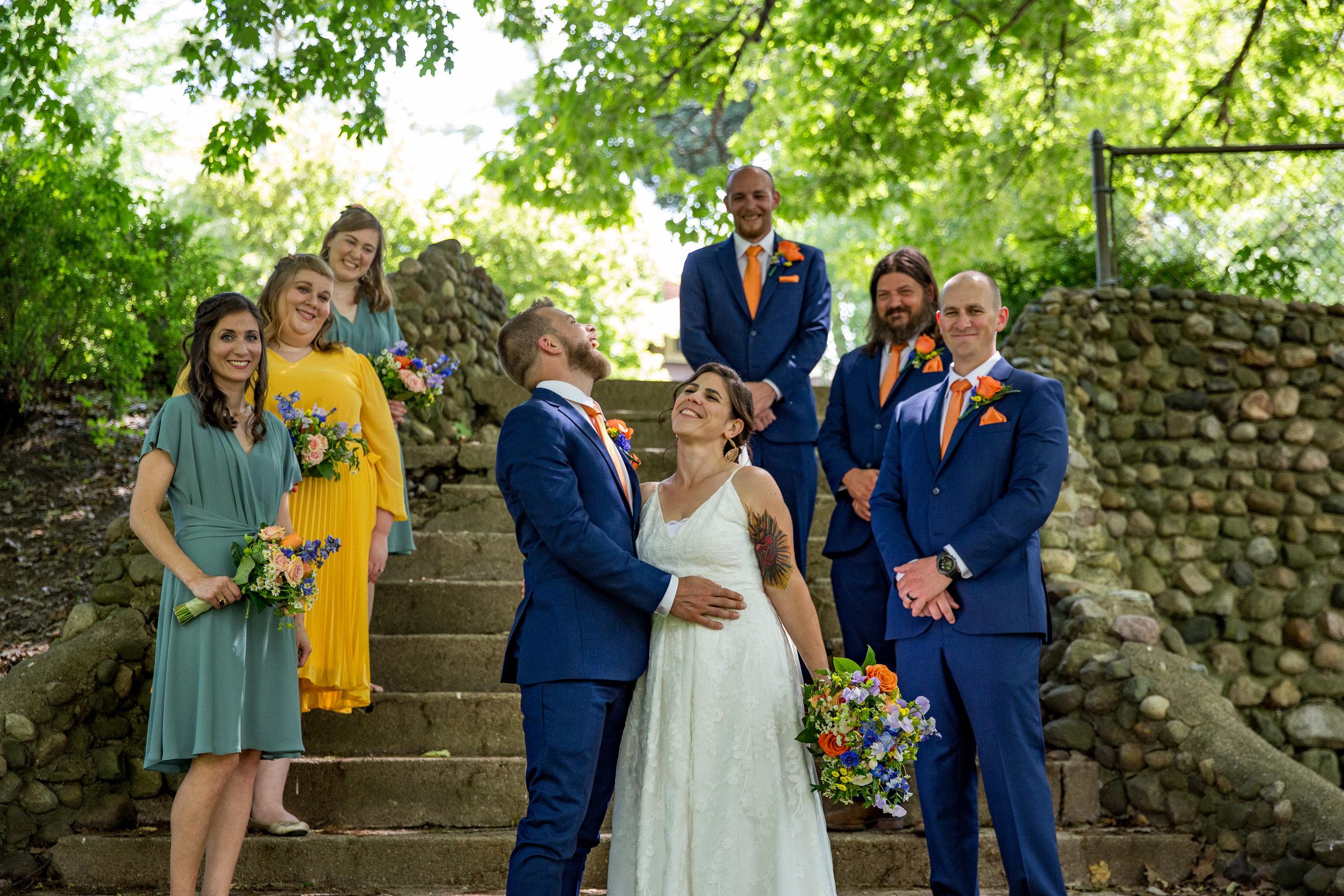 Natalie and Dallas Mooney Wedding 6-8-19_Tania Watt Photography-302.jpg