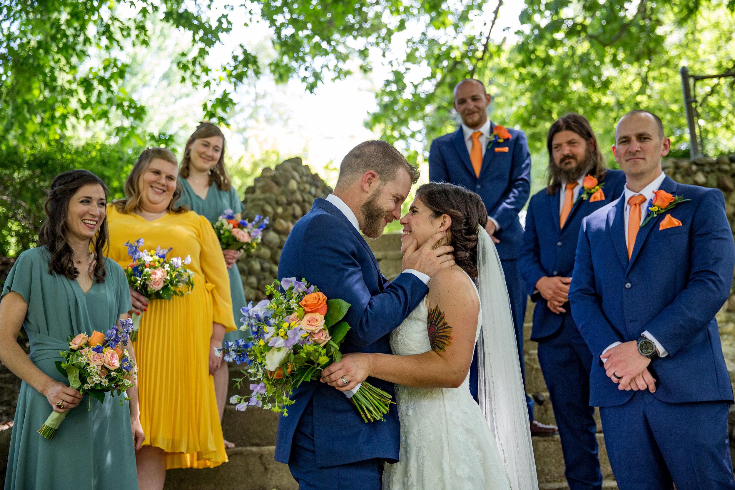 Natalie and Dallas Mooney Wedding 6-8-19_Tania Watt Photography-303.jpg