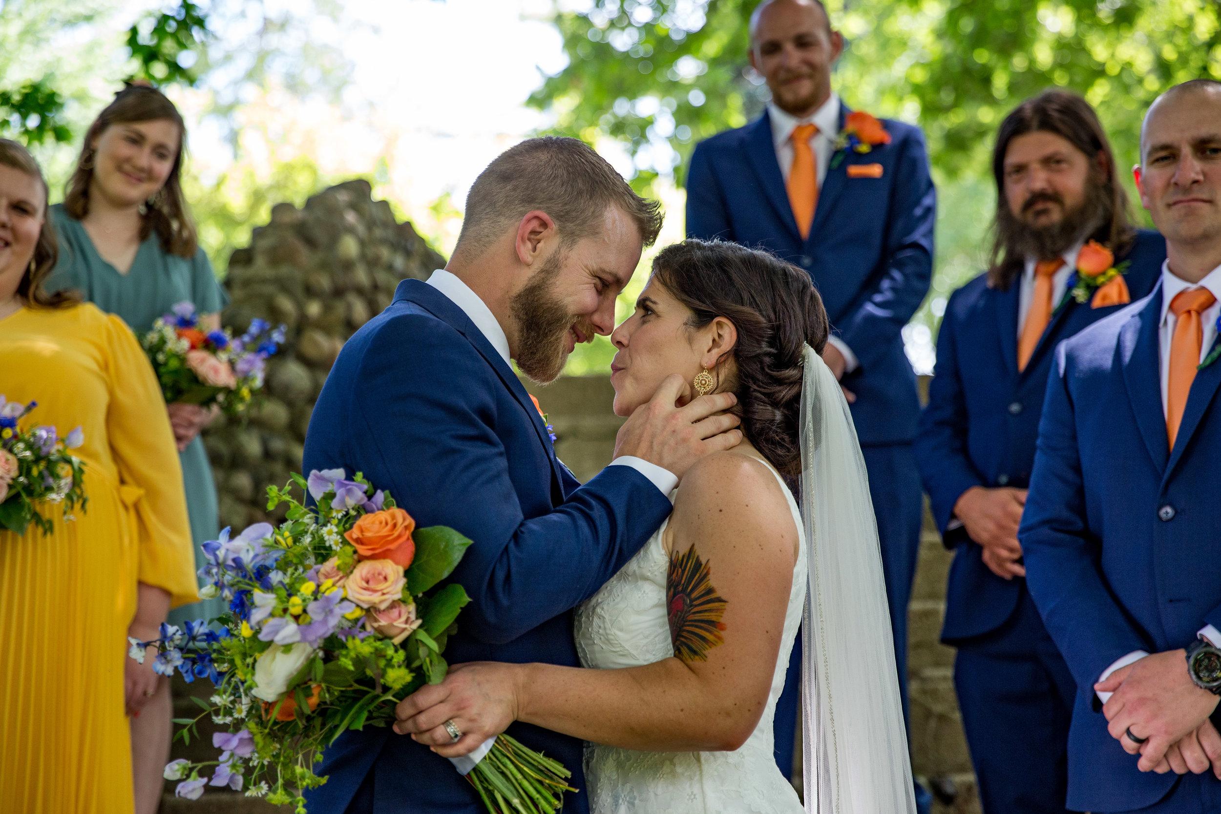 Natalie and Dallas Mooney Wedding 6-8-19_Tania Watt Photography-305.jpg