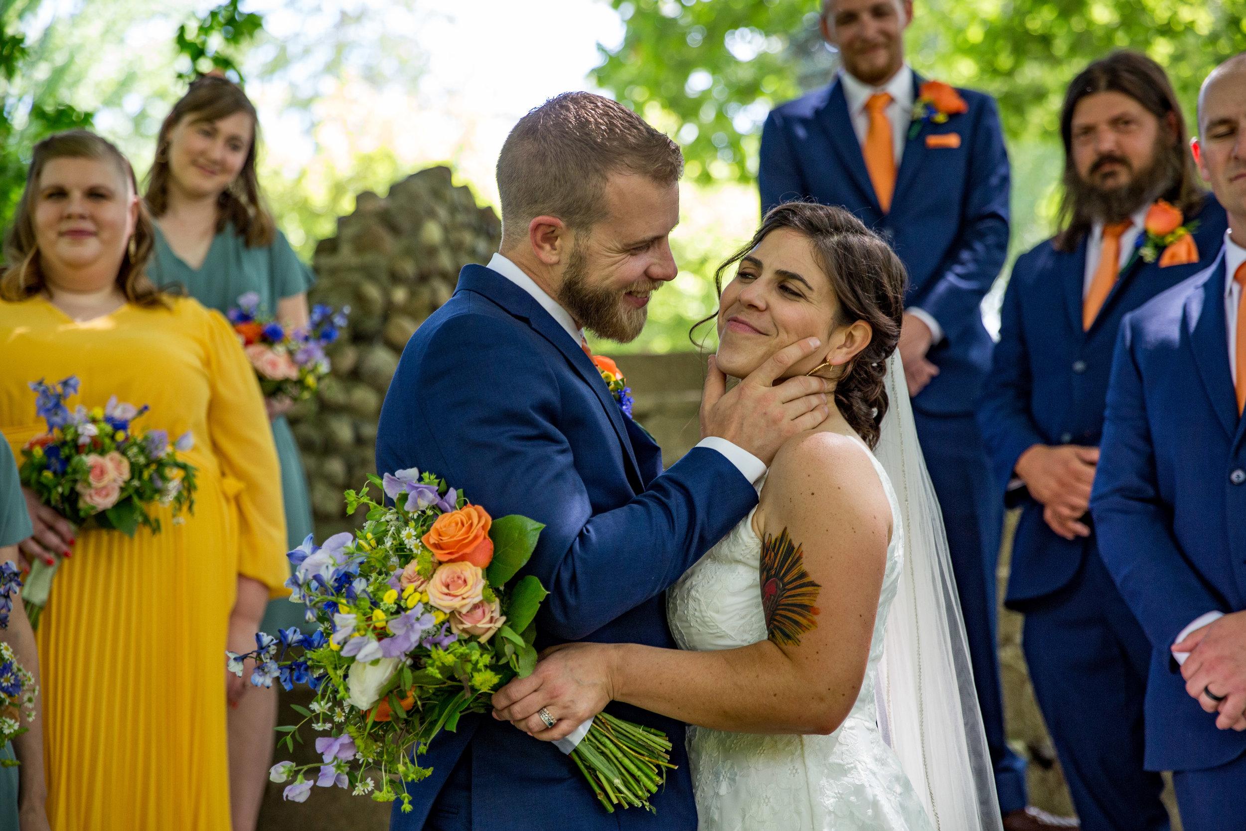 Natalie and Dallas Mooney Wedding 6-8-19_Tania Watt Photography-307.jpg
