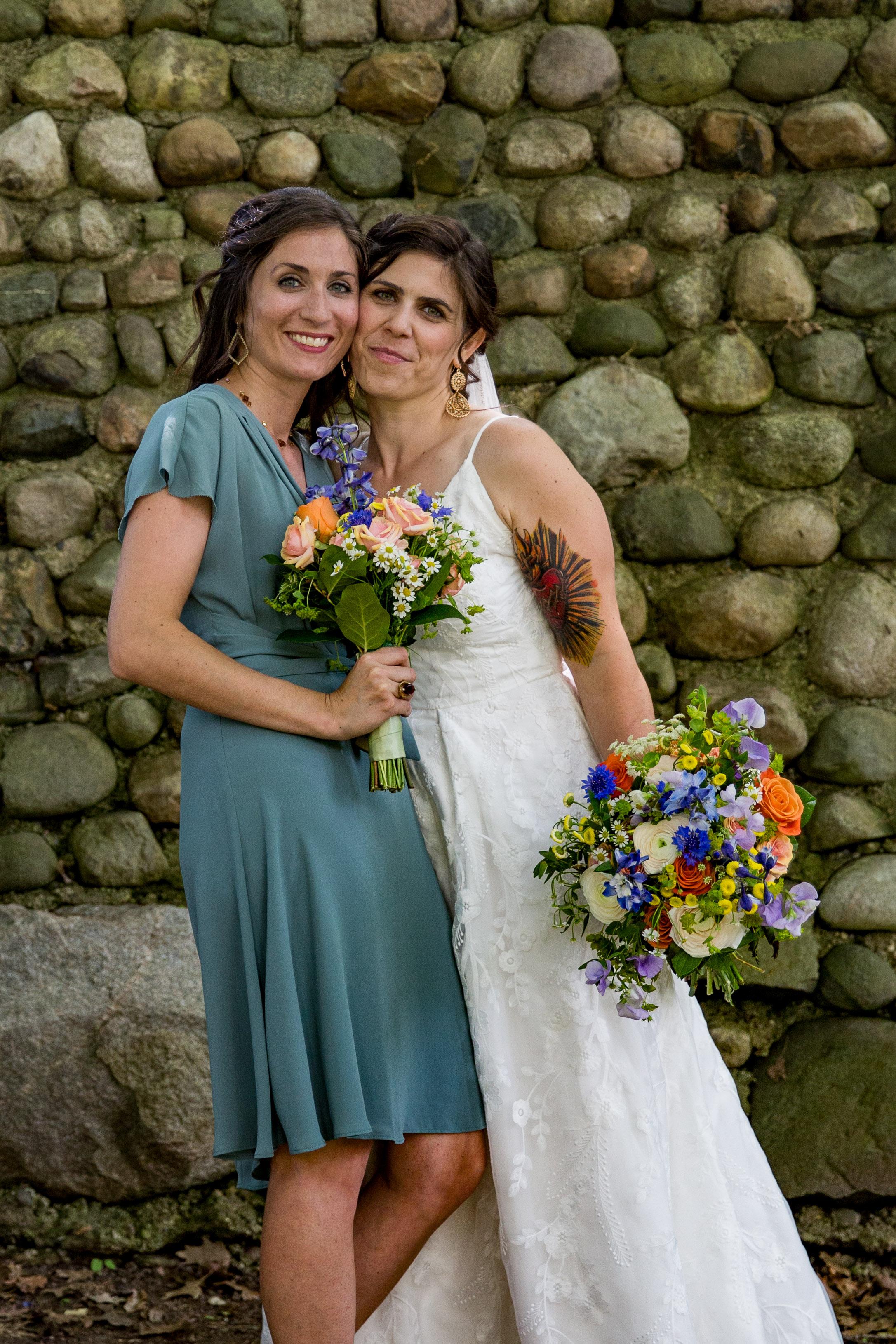 Natalie and Dallas Mooney Wedding 6-8-19_Tania Watt Photography-341.jpg