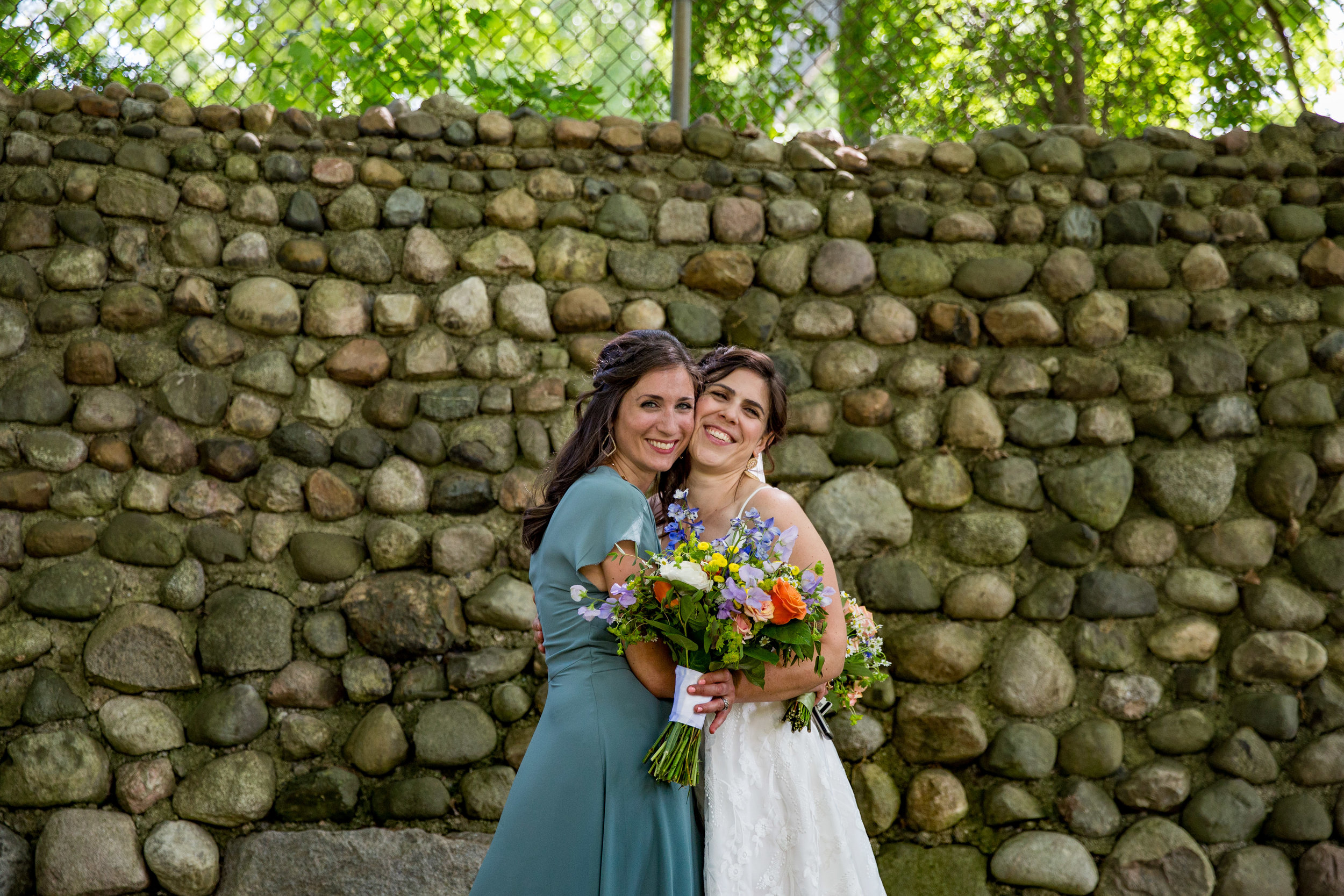 Natalie and Dallas Mooney Wedding 6-8-19_Tania Watt Photography-342.jpg