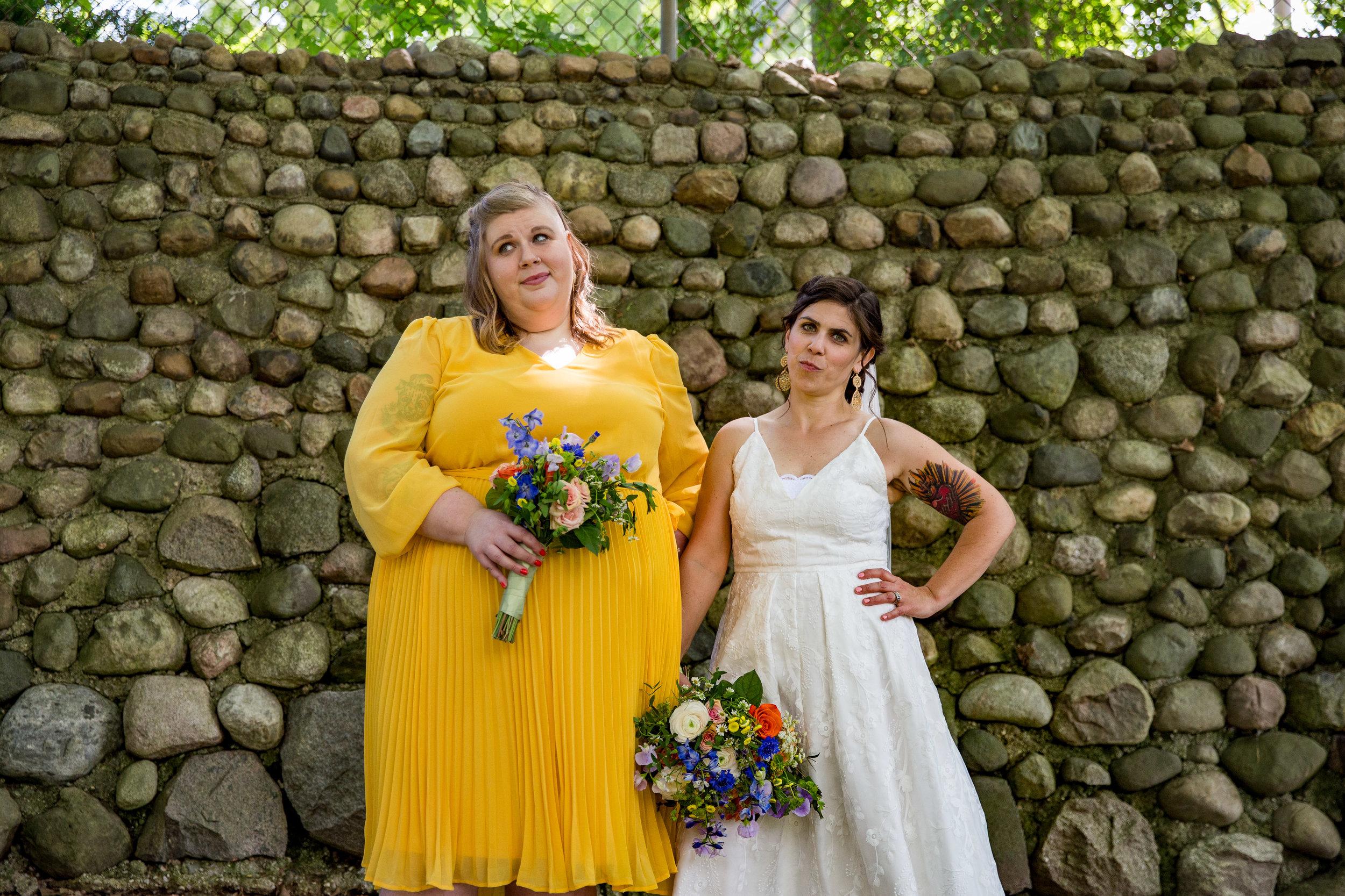 Natalie and Dallas Mooney Wedding 6-8-19_Tania Watt Photography-344.jpg