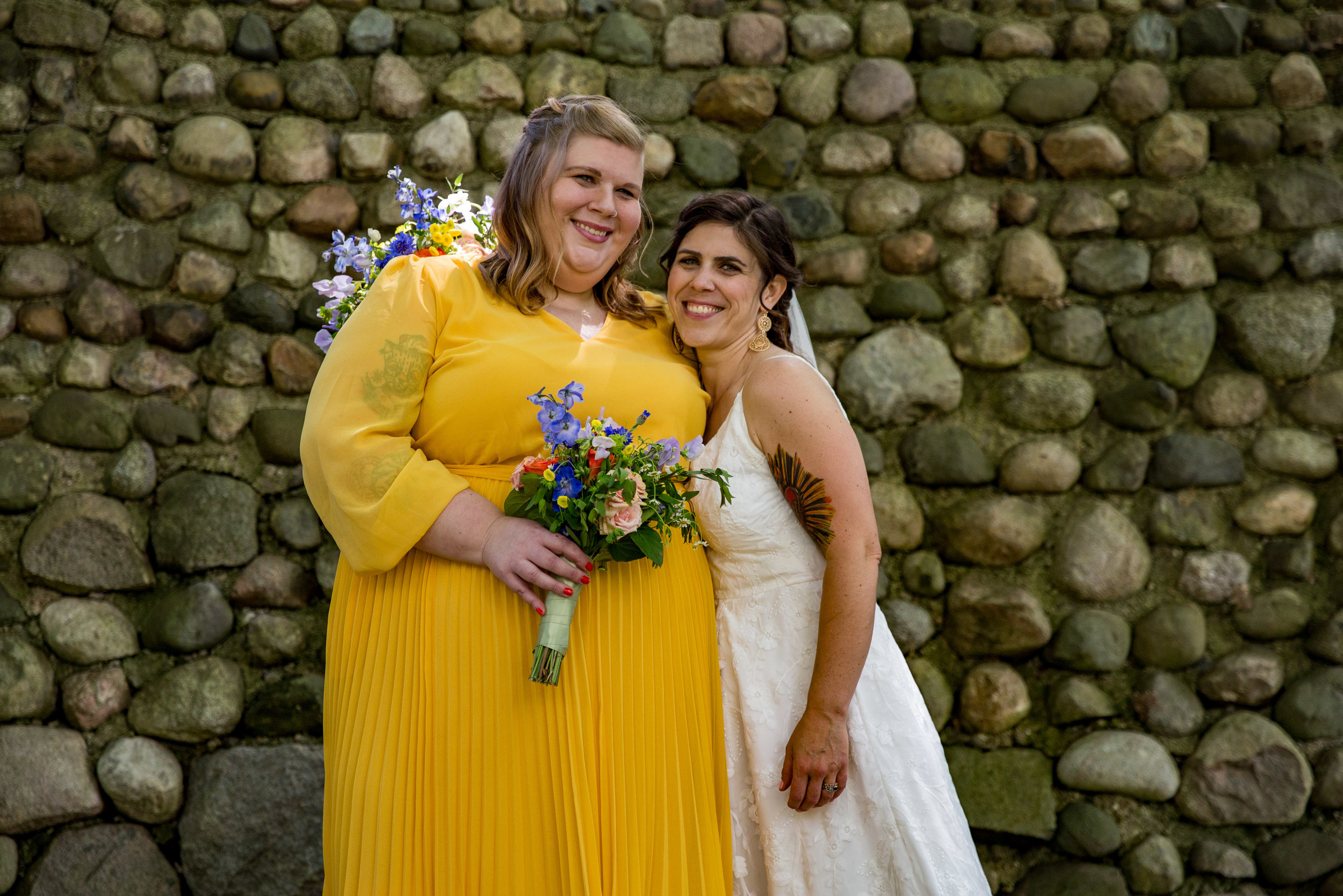 Natalie and Dallas Mooney Wedding 6-8-19_Tania Watt Photography-347.jpg