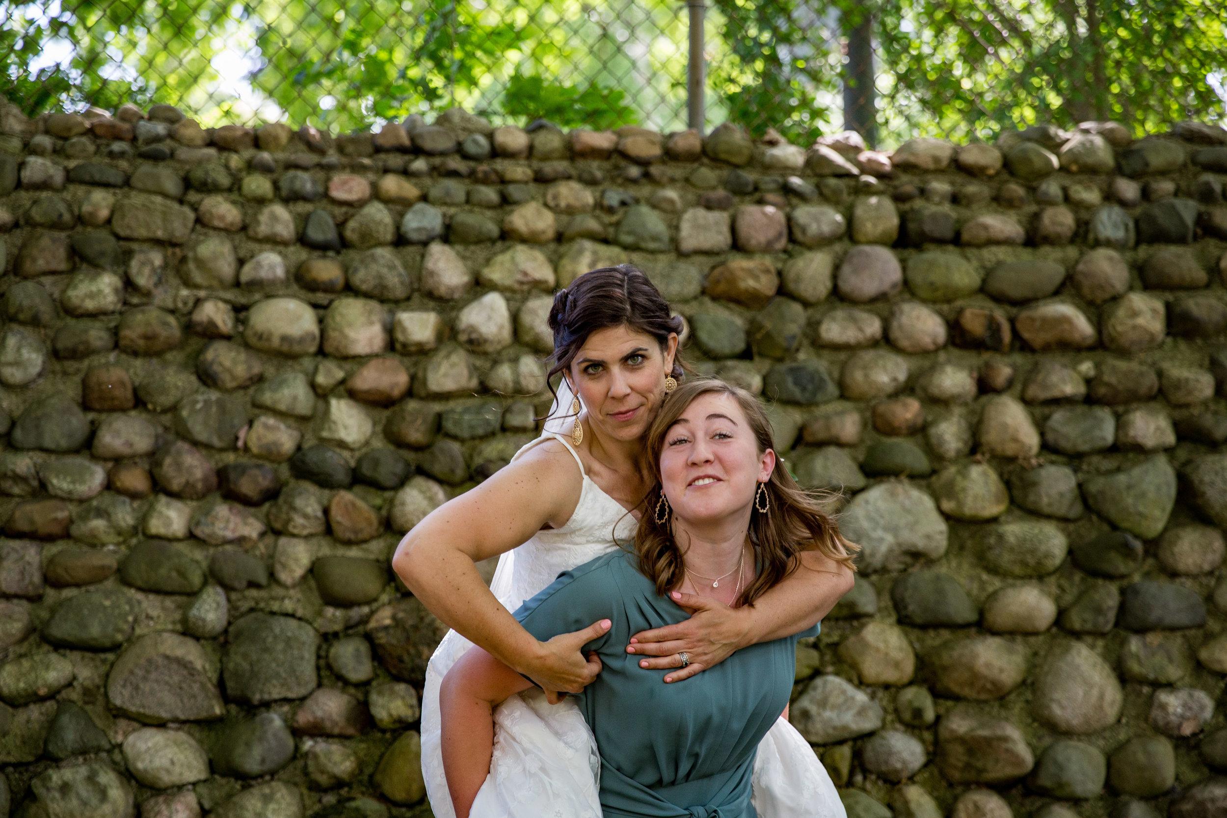 Natalie and Dallas Mooney Wedding 6-8-19_Tania Watt Photography-356.jpg