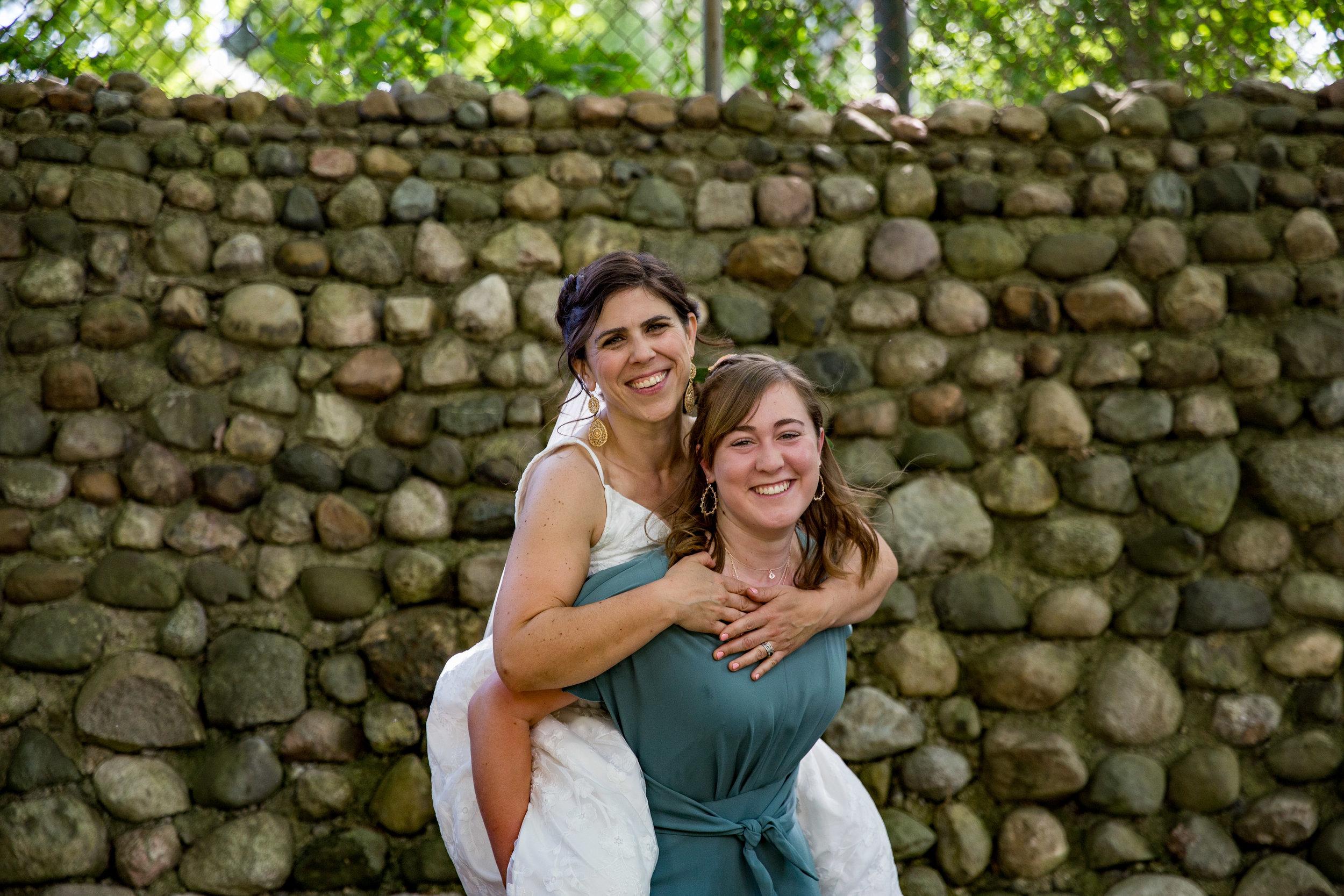 Natalie and Dallas Mooney Wedding 6-8-19_Tania Watt Photography-359.jpg