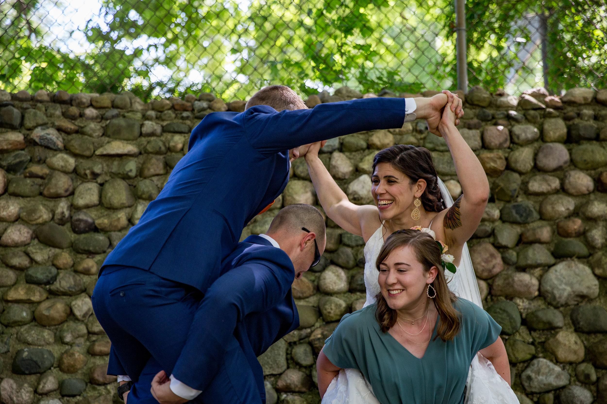 Natalie and Dallas Mooney Wedding 6-8-19_Tania Watt Photography-362.jpg