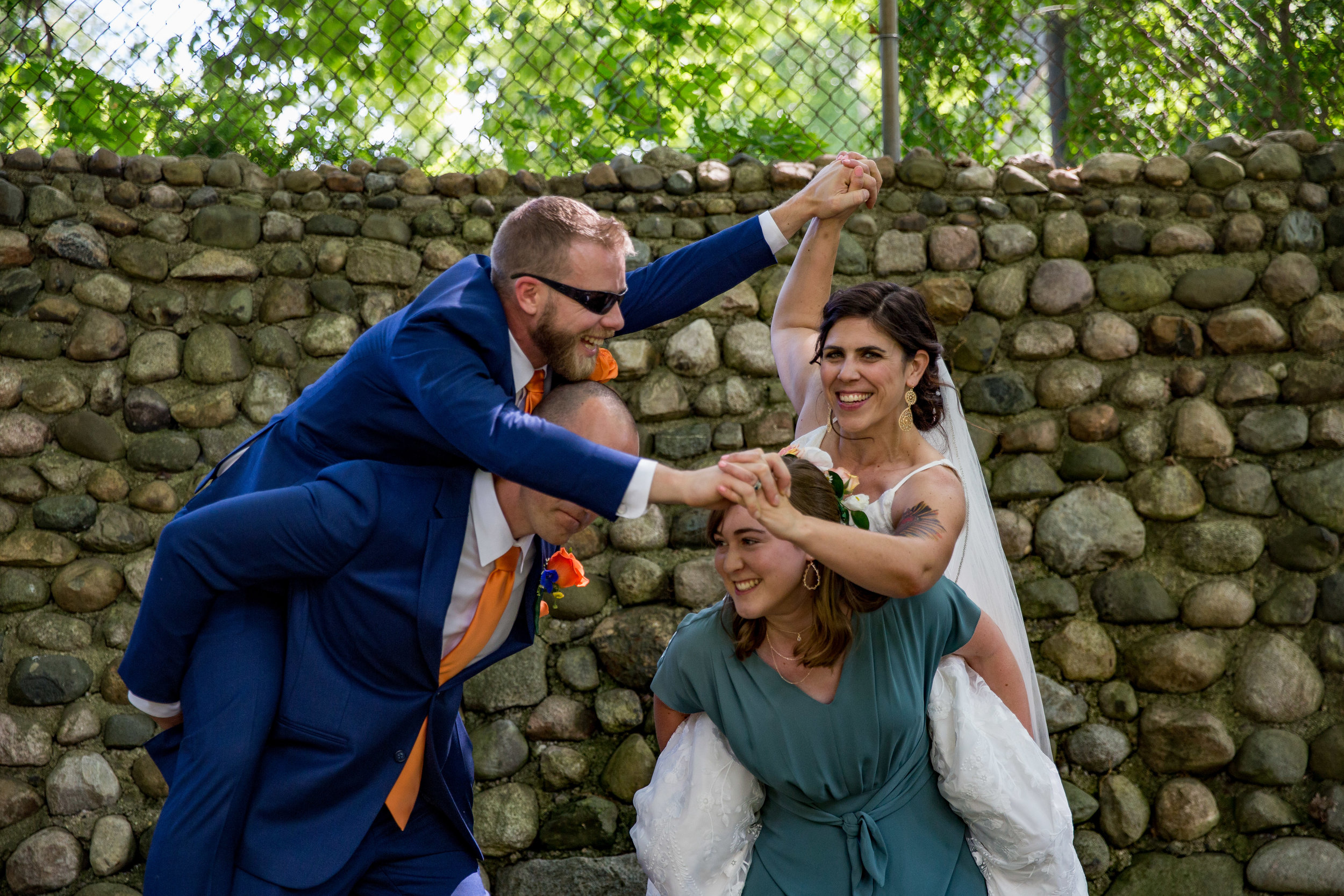 Natalie and Dallas Mooney Wedding 6-8-19_Tania Watt Photography-366.jpg