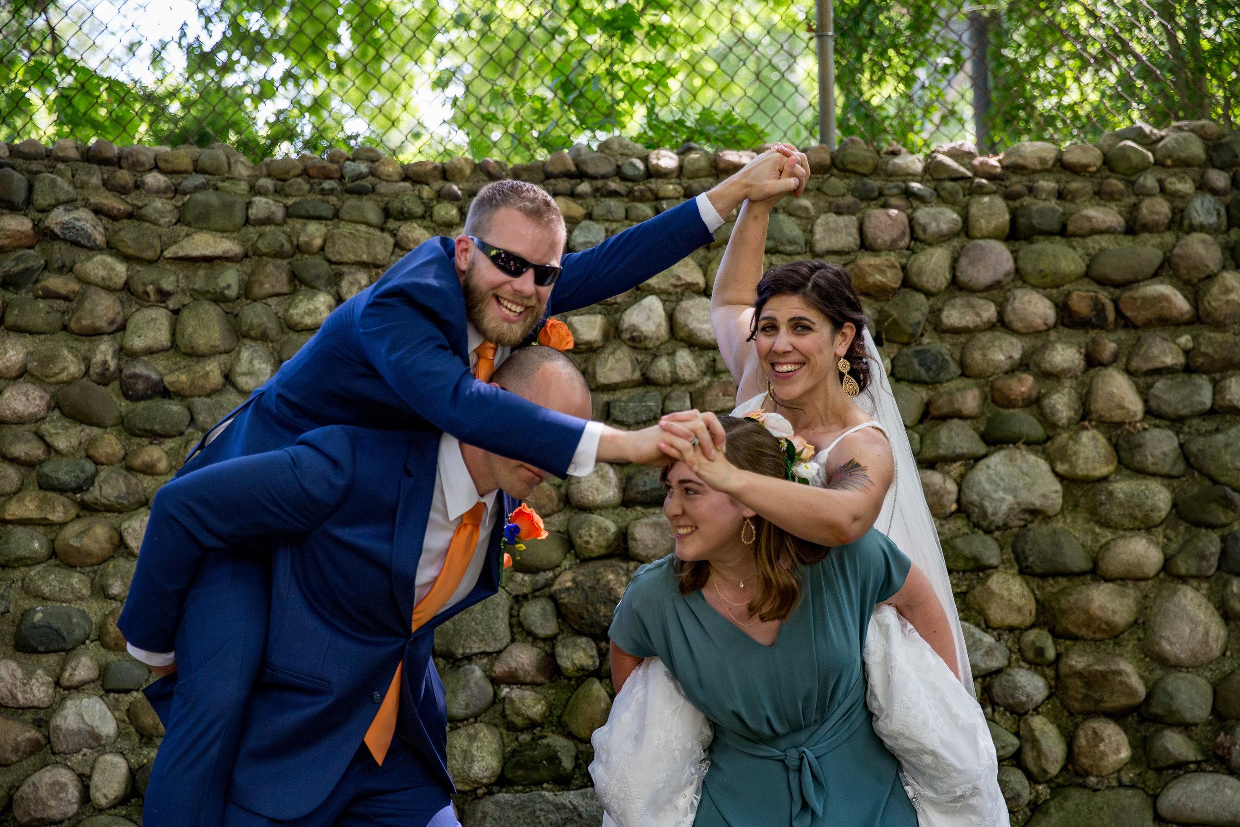 Natalie and Dallas Mooney Wedding 6-8-19_Tania Watt Photography-367.jpg