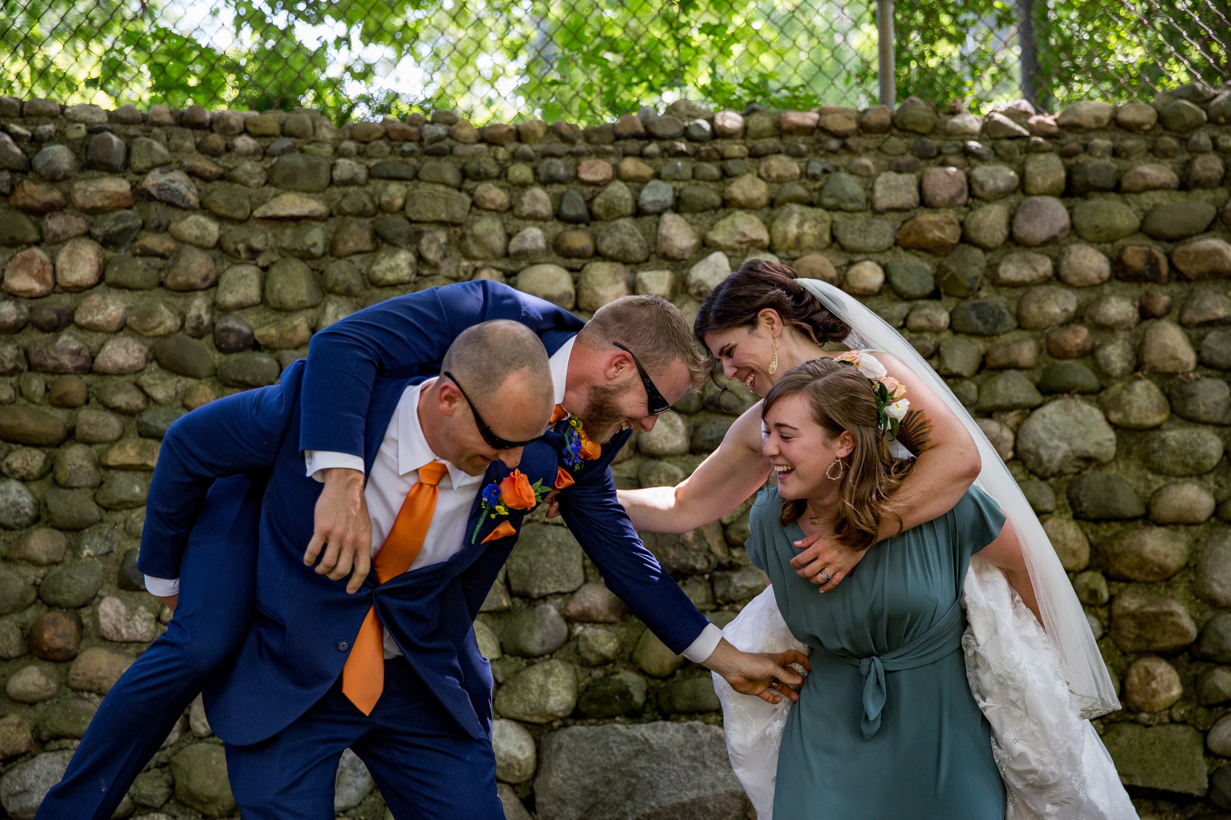 Natalie and Dallas Mooney Wedding 6-8-19_Tania Watt Photography-372.jpg