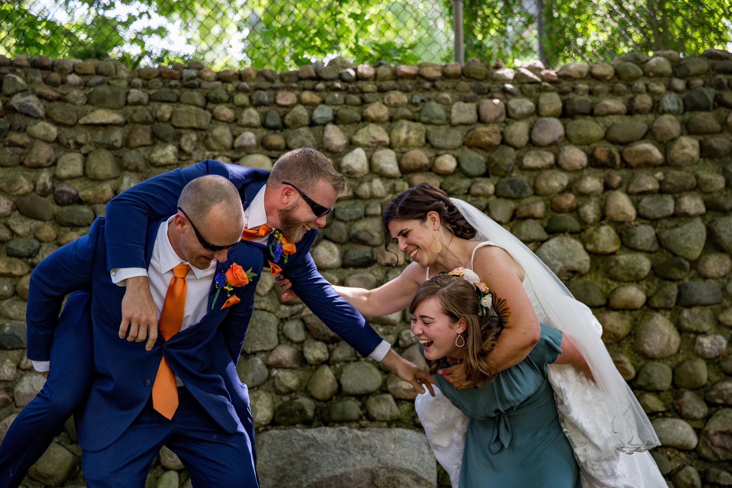 Natalie and Dallas Mooney Wedding 6-8-19_Tania Watt Photography-373.jpg