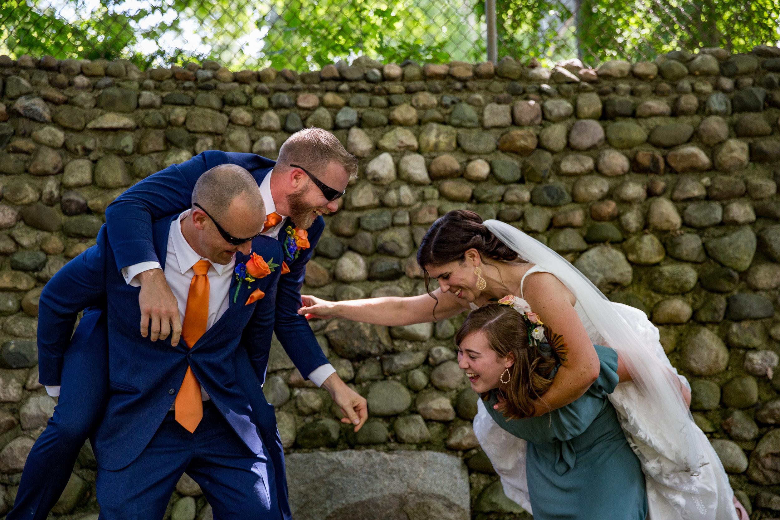 Natalie and Dallas Mooney Wedding 6-8-19_Tania Watt Photography-374.jpg